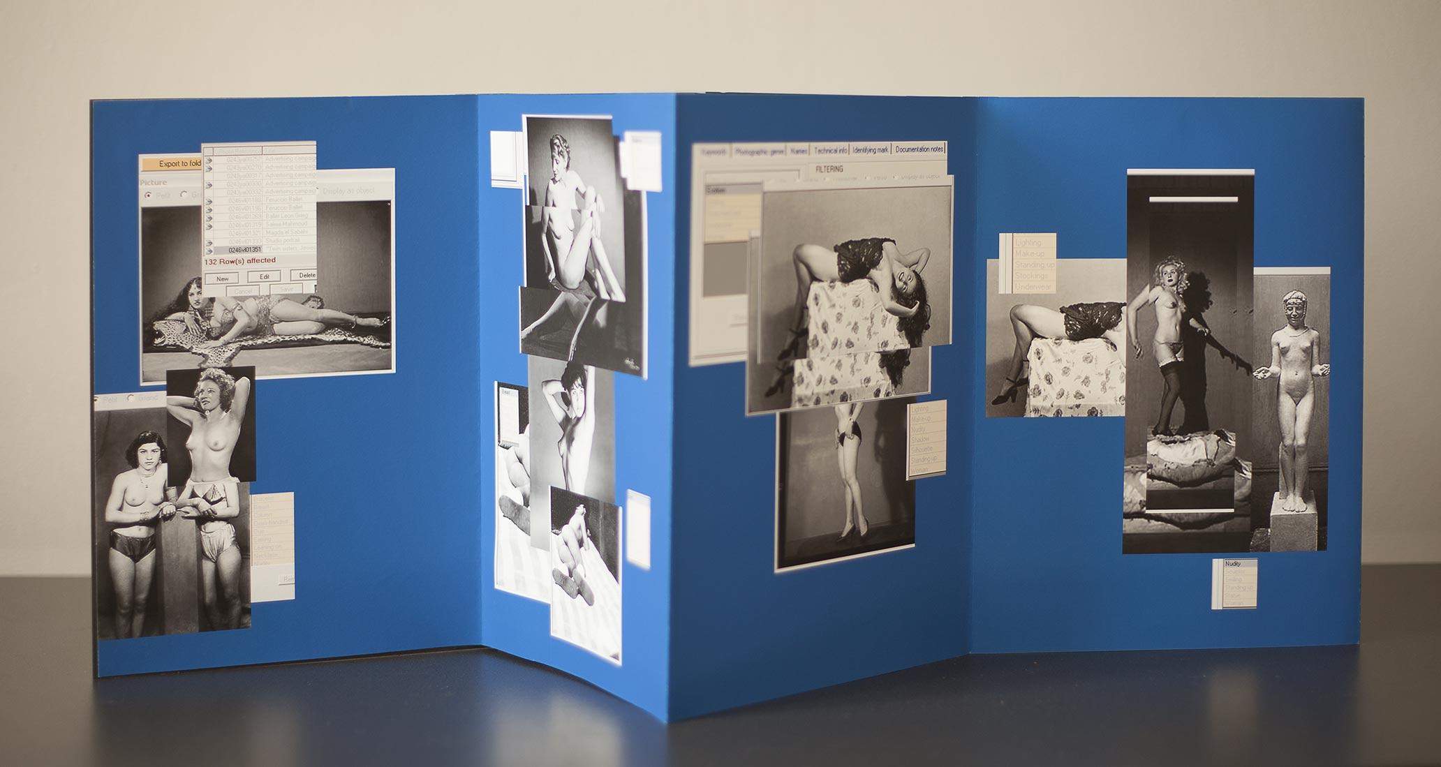 msdm-studio-sexndatabase-book-07