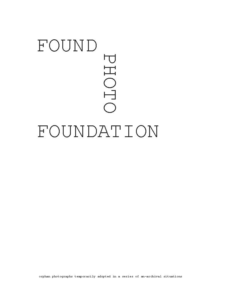 msdm-Found-Photo-Foundation-newspaper-