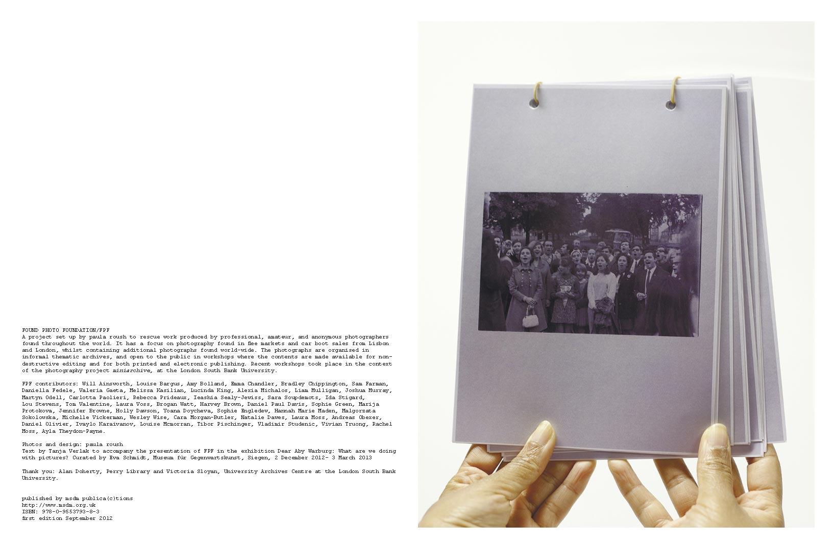 msdm-Found-Photo-Foundation-newspaper-18