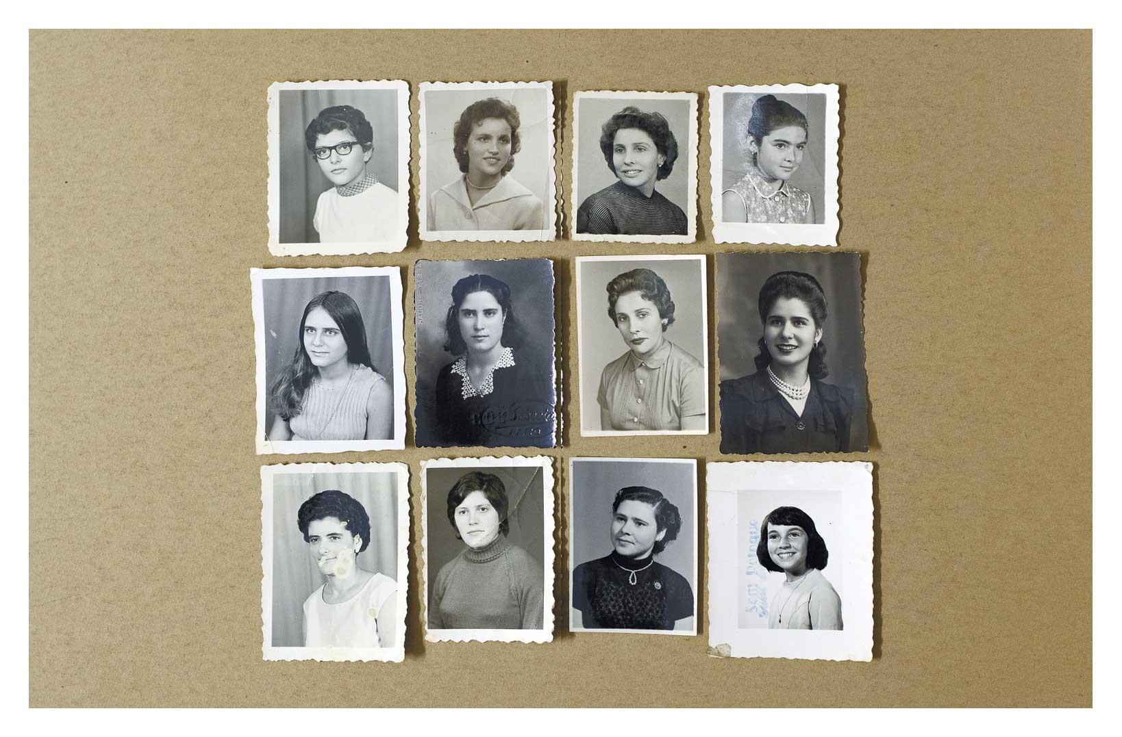 msdm-Found-Photo-Foundation-newspaper-3