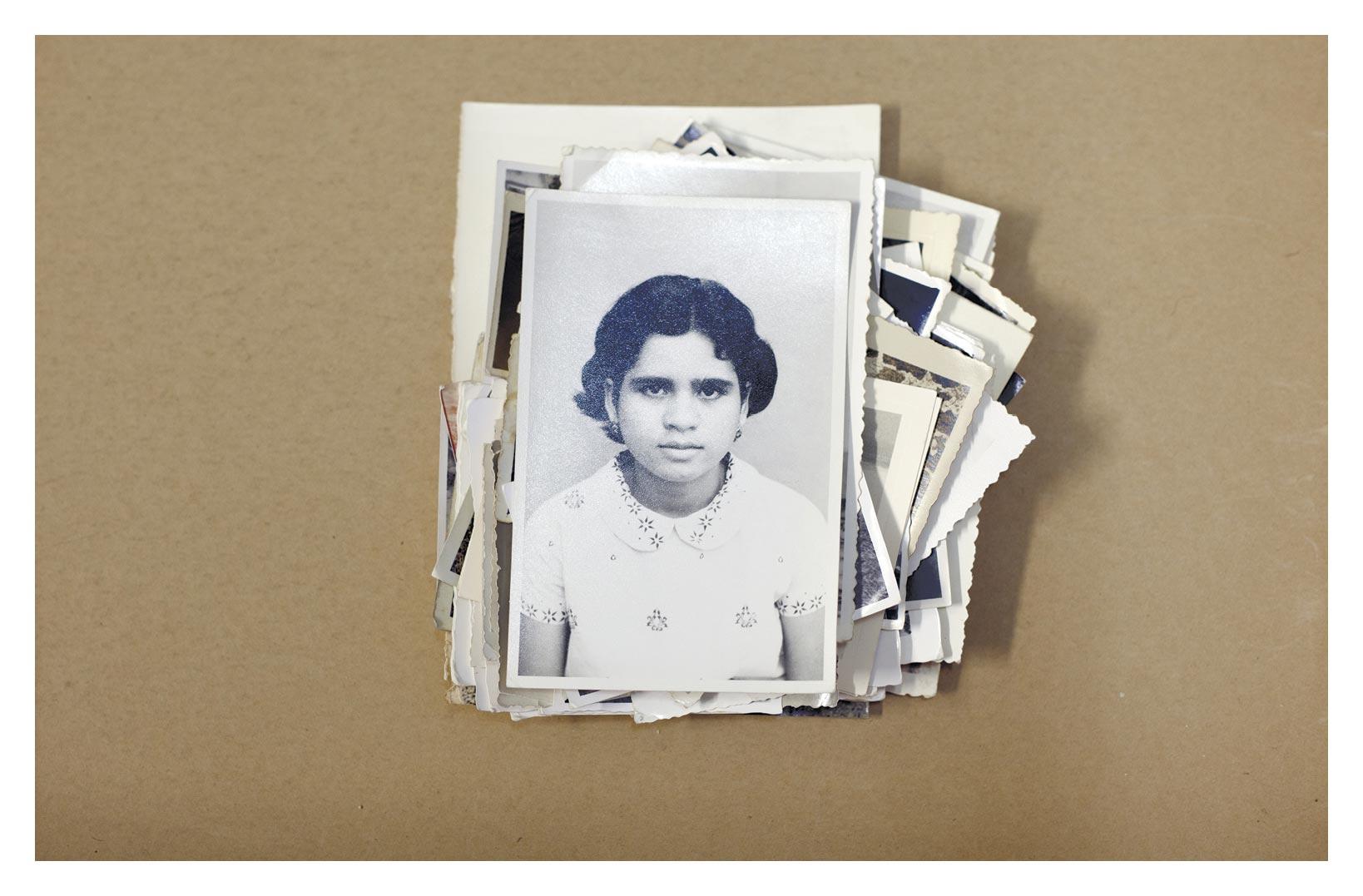 msdm-Found-Photo-Foundation-newspaper-4
