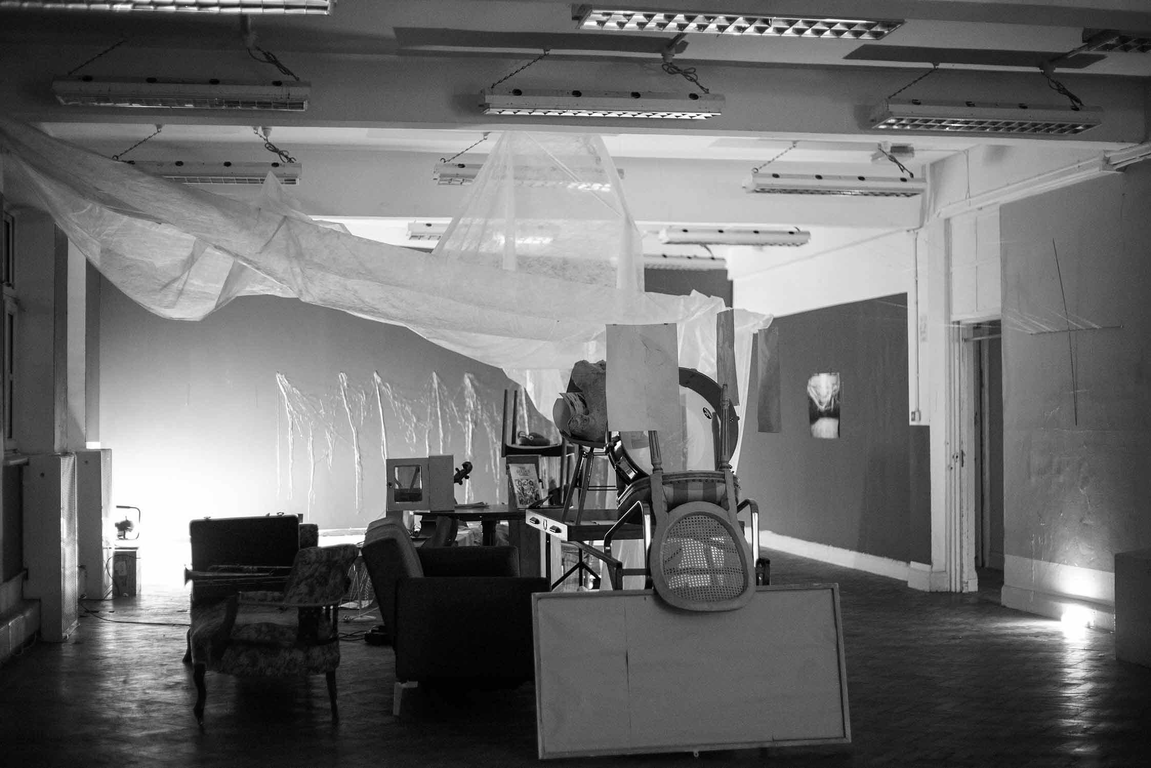 msdm-studio-domenest-11