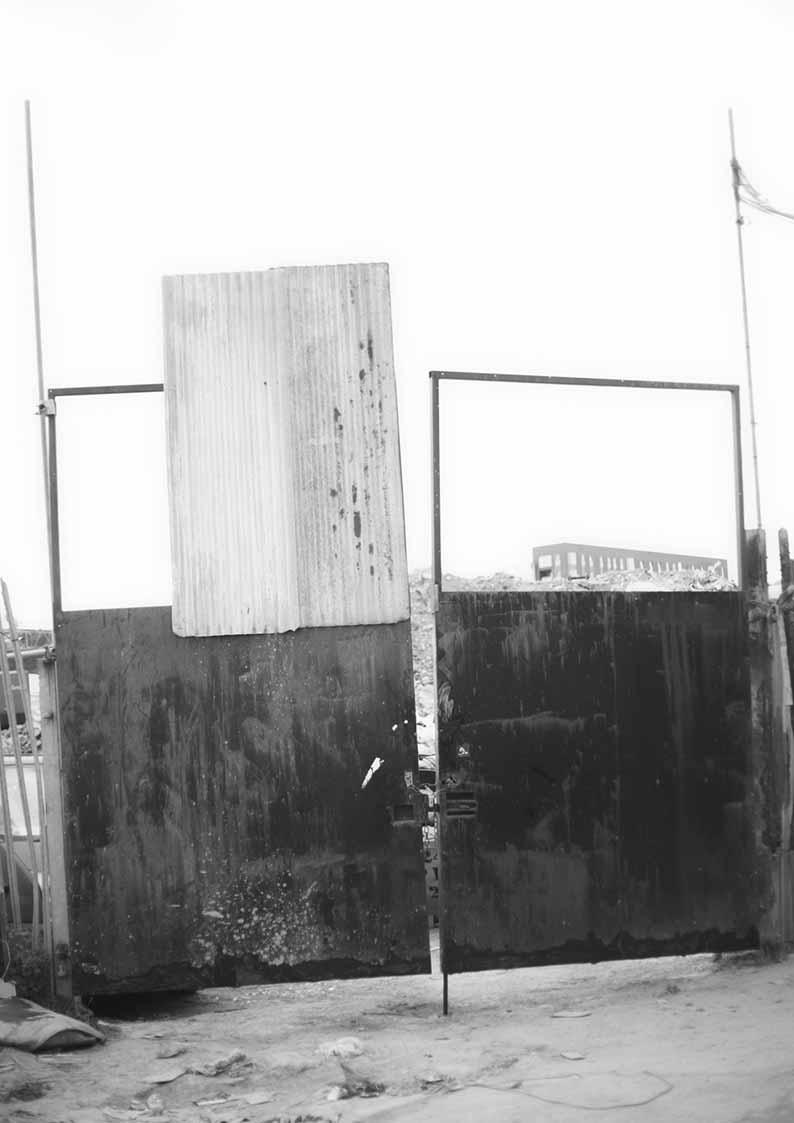wasteland-zine-
