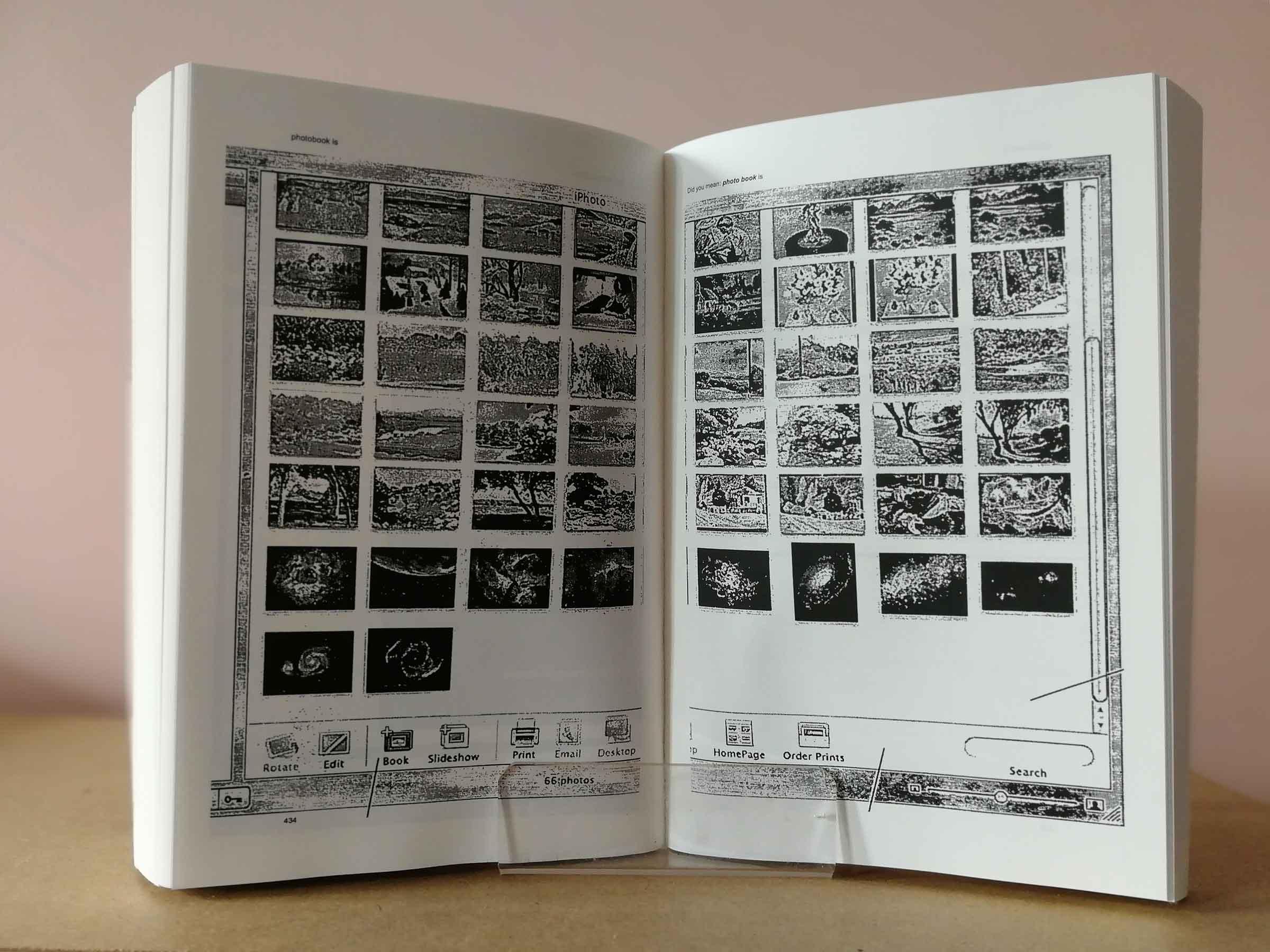 msdm-photobook-is-02
