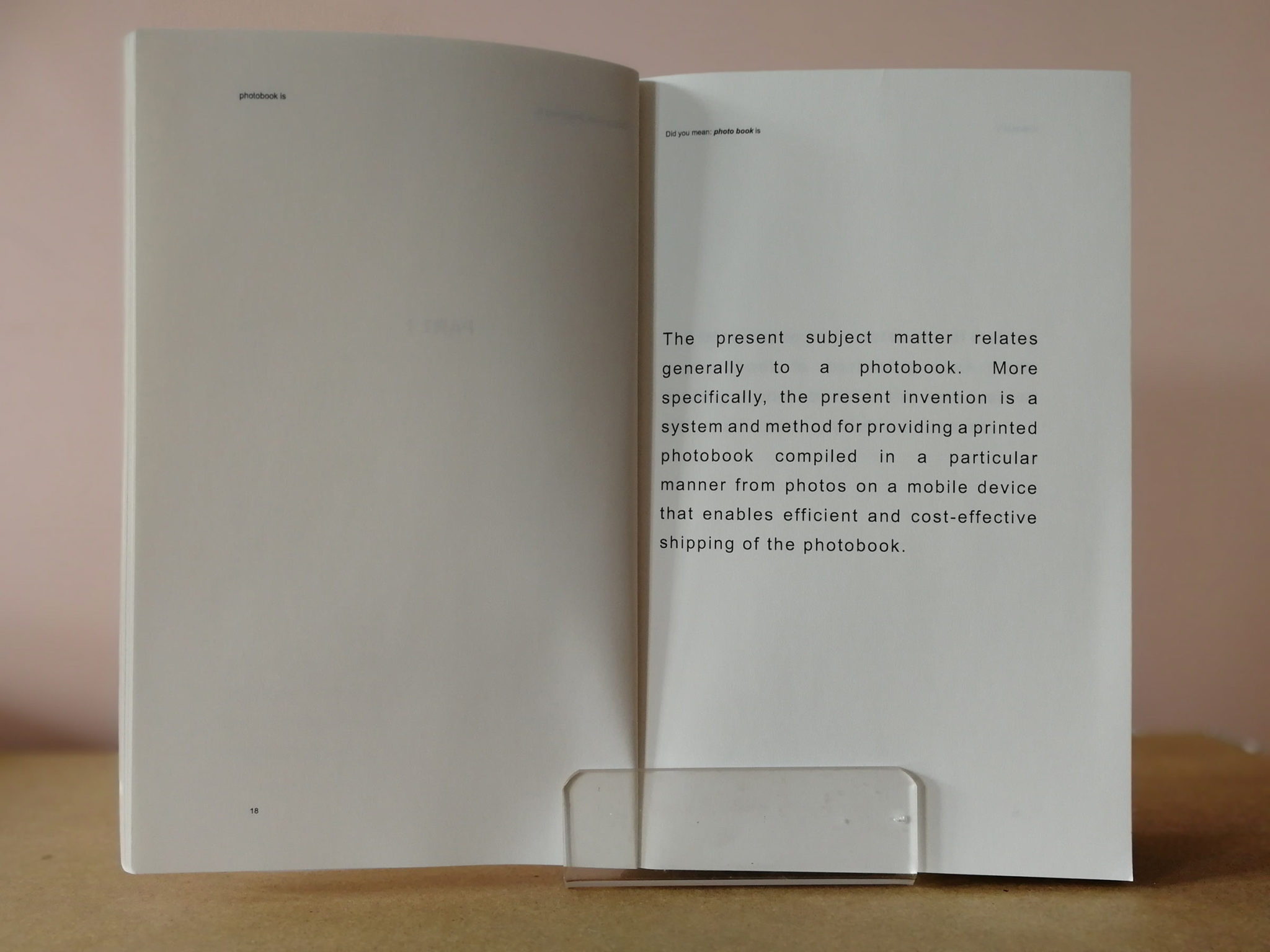 msdm-photobook-is-03
