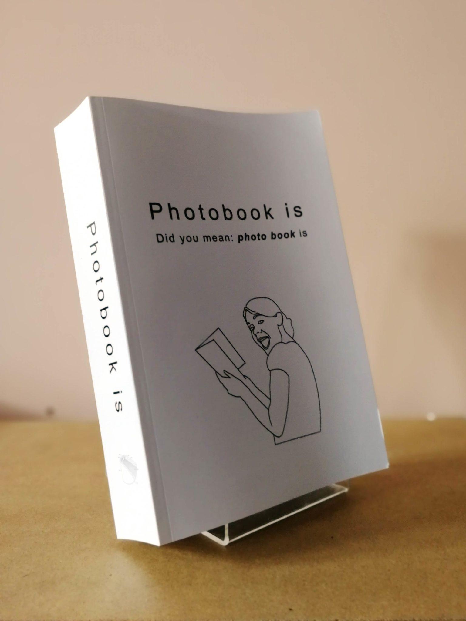msdm-photobook-is-05