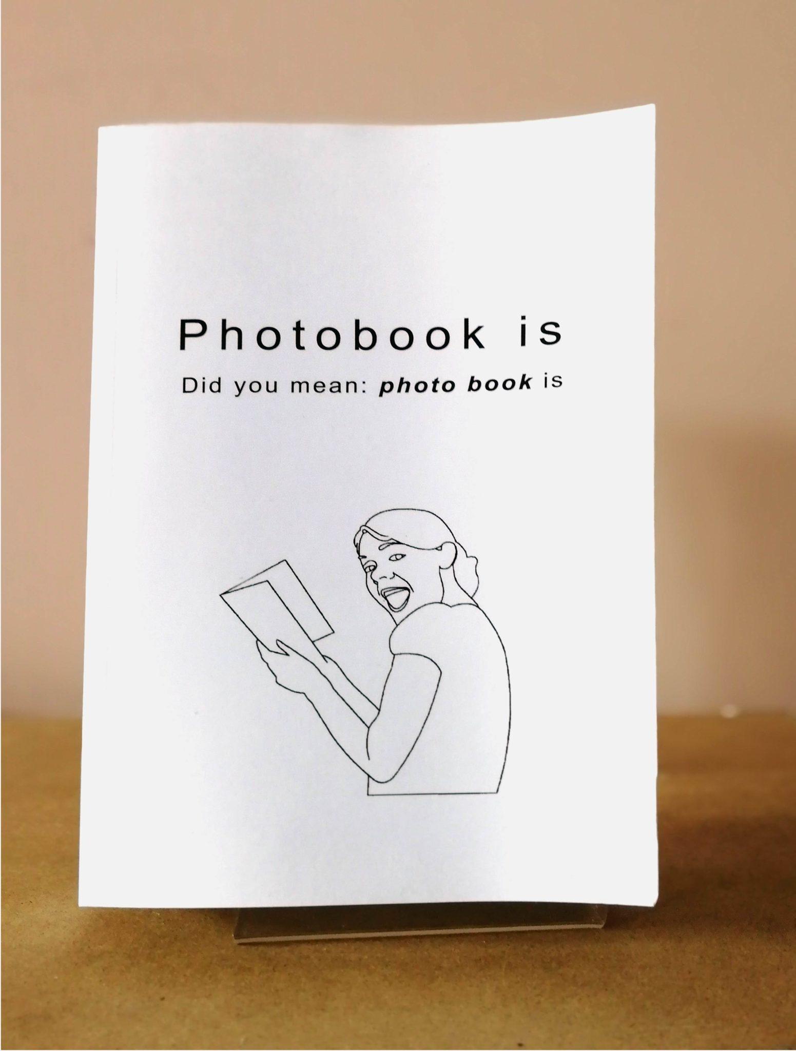 msdm-photobook-is-06