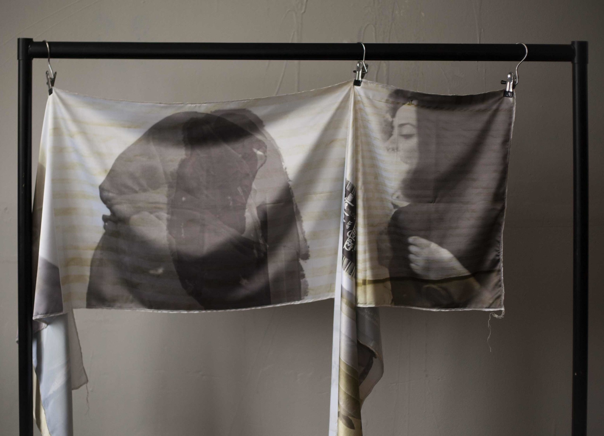 msdm-studio-blackchapel-008