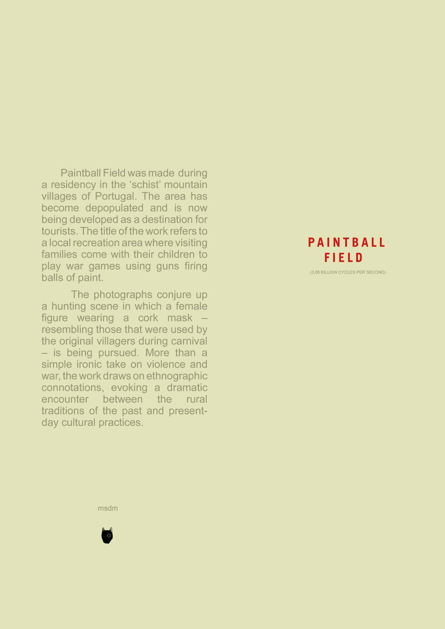 PAINTBALLFIELD-cover