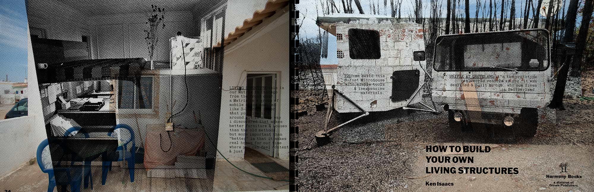 paula-roush-participatory-architectures-diy-2