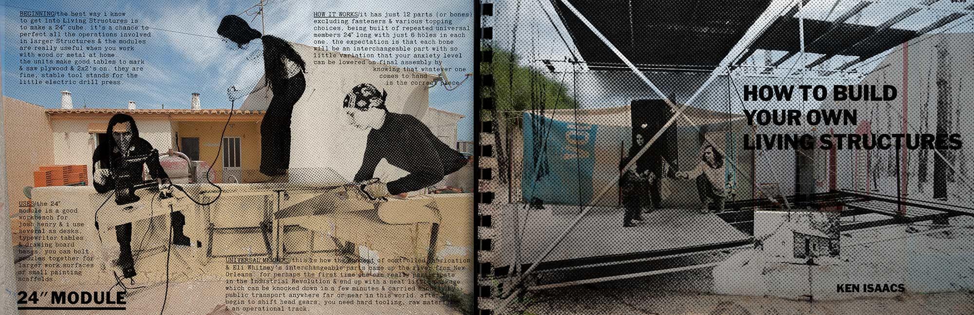 paula-roush-participatory-architectures-diy