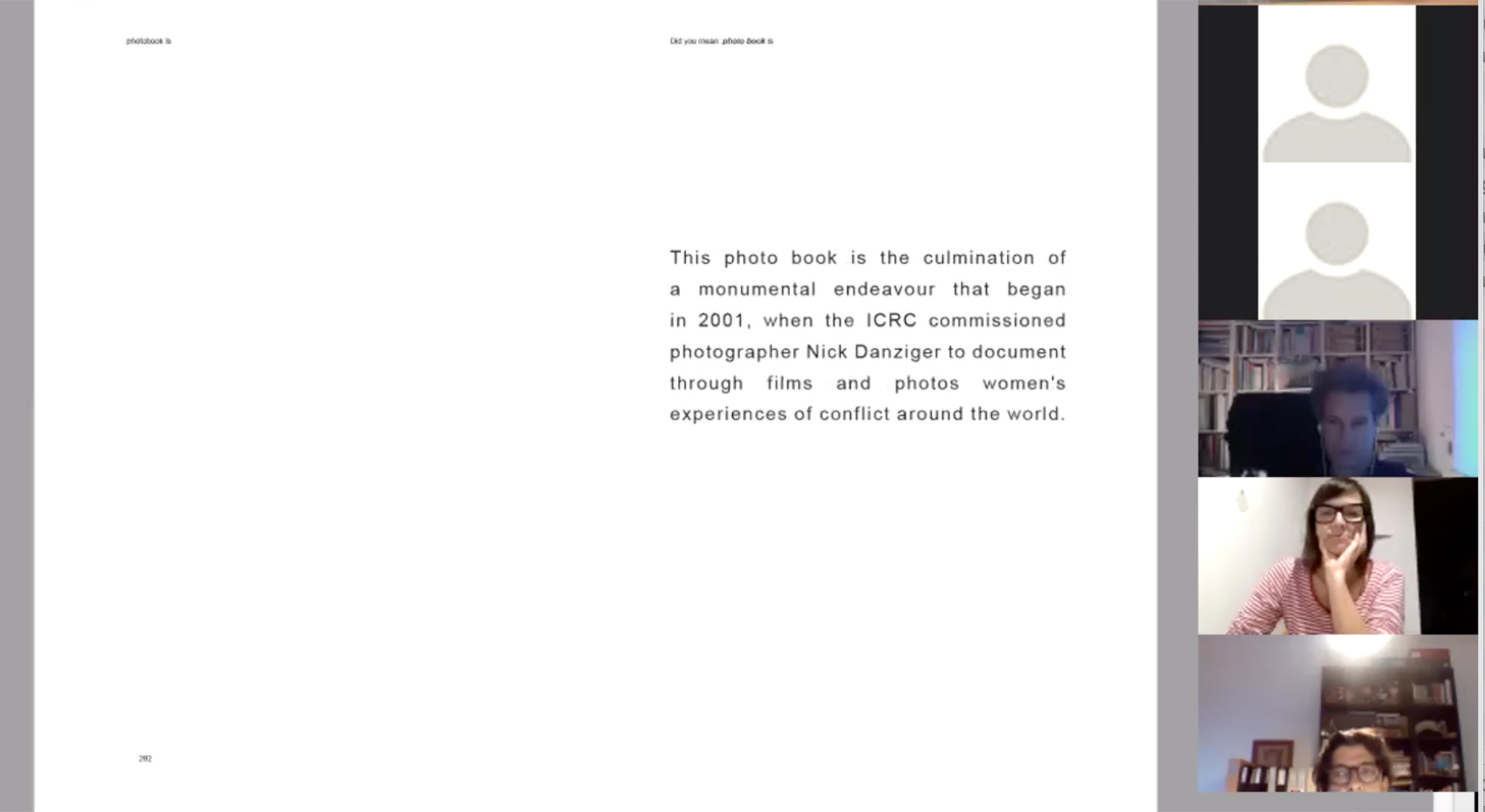 photobook-is-atelier-pop-up-05