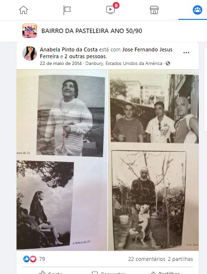 Bairro-da-Pasteleira-Ano-50-90-grupo-do-Facebook-01