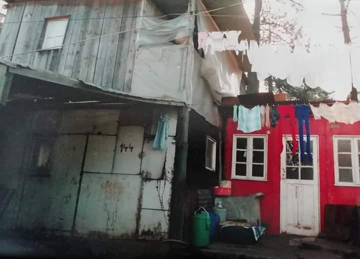 Bairro-da-Pasteleira-Ano-50-90-grupo-do-Facebook-13