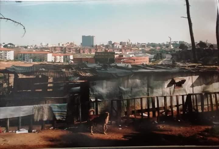 Bairro-da-Pasteleira-Ano-50-90-grupo-do-Facebook-14