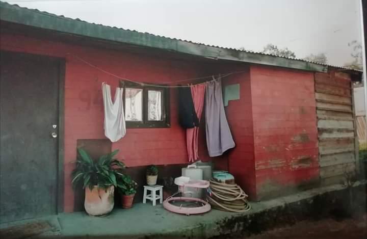 Bairro-da-Pasteleira-Ano-50-90-grupo-do-Facebook-16