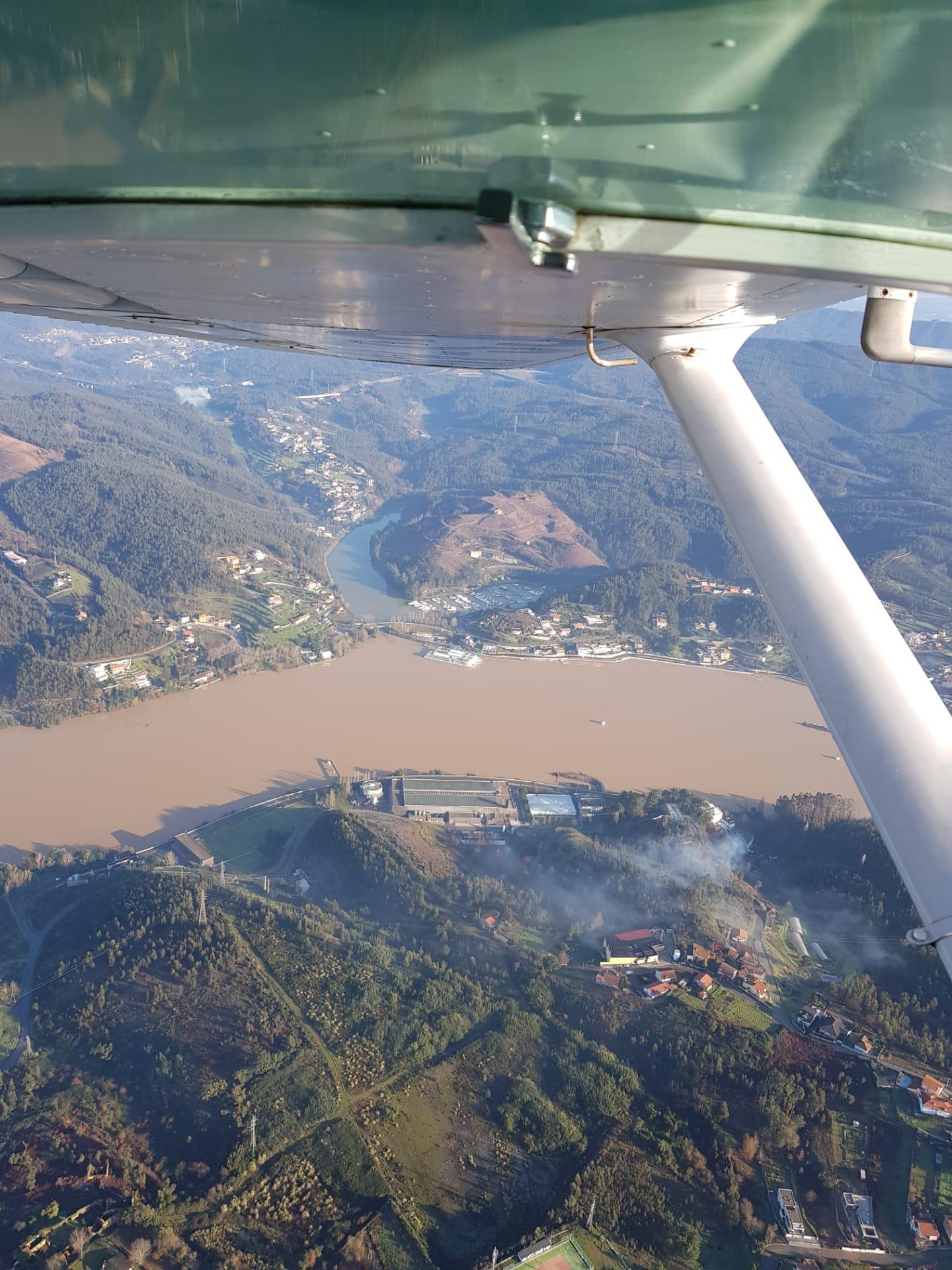 LM-Arquivo-Douro-Paiva-Foto-Aerea-ETA-Lever-041