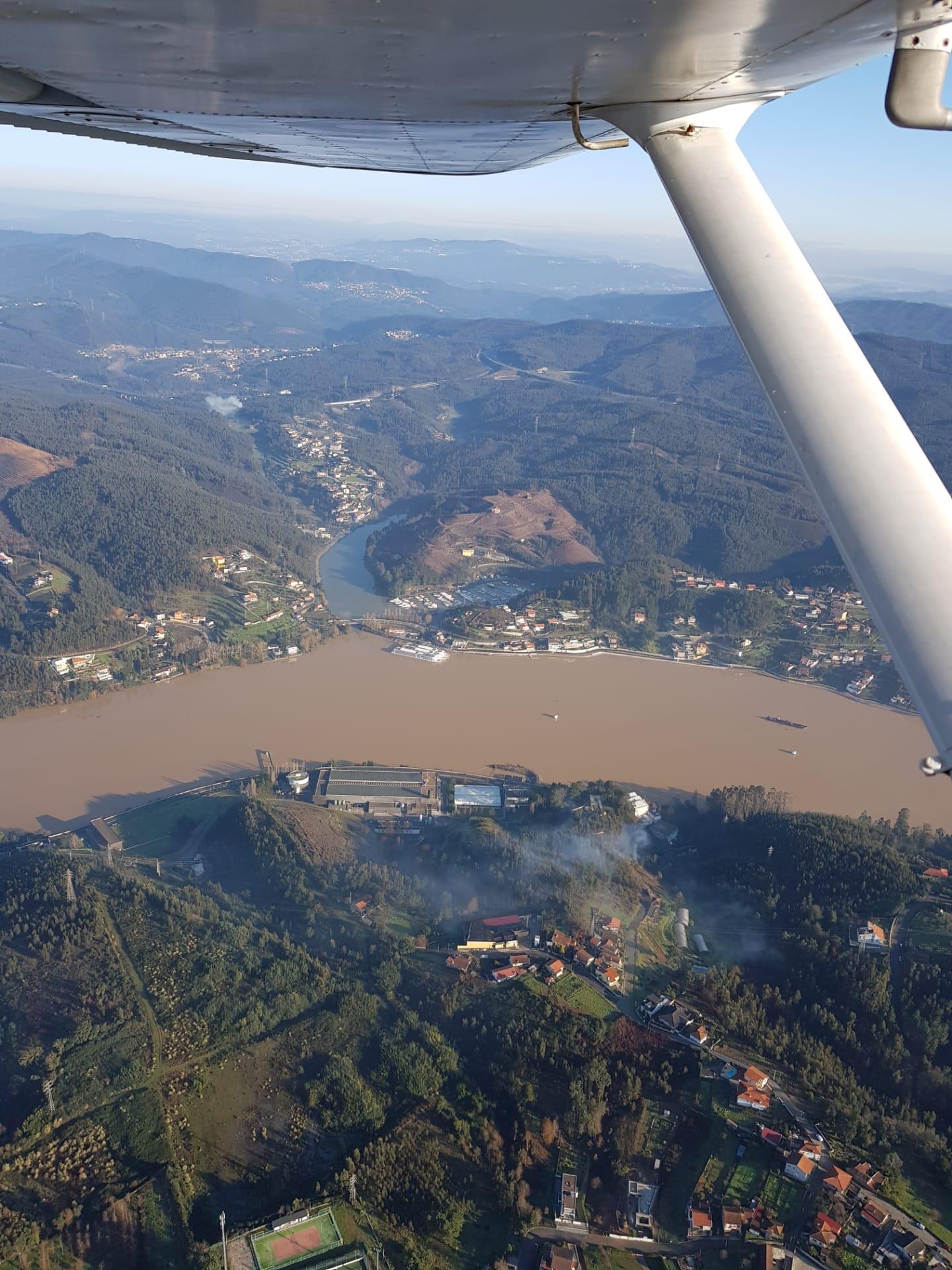 LM-Arquivo-Douro-Paiva-Foto-Aerea-ETA-Lever-042