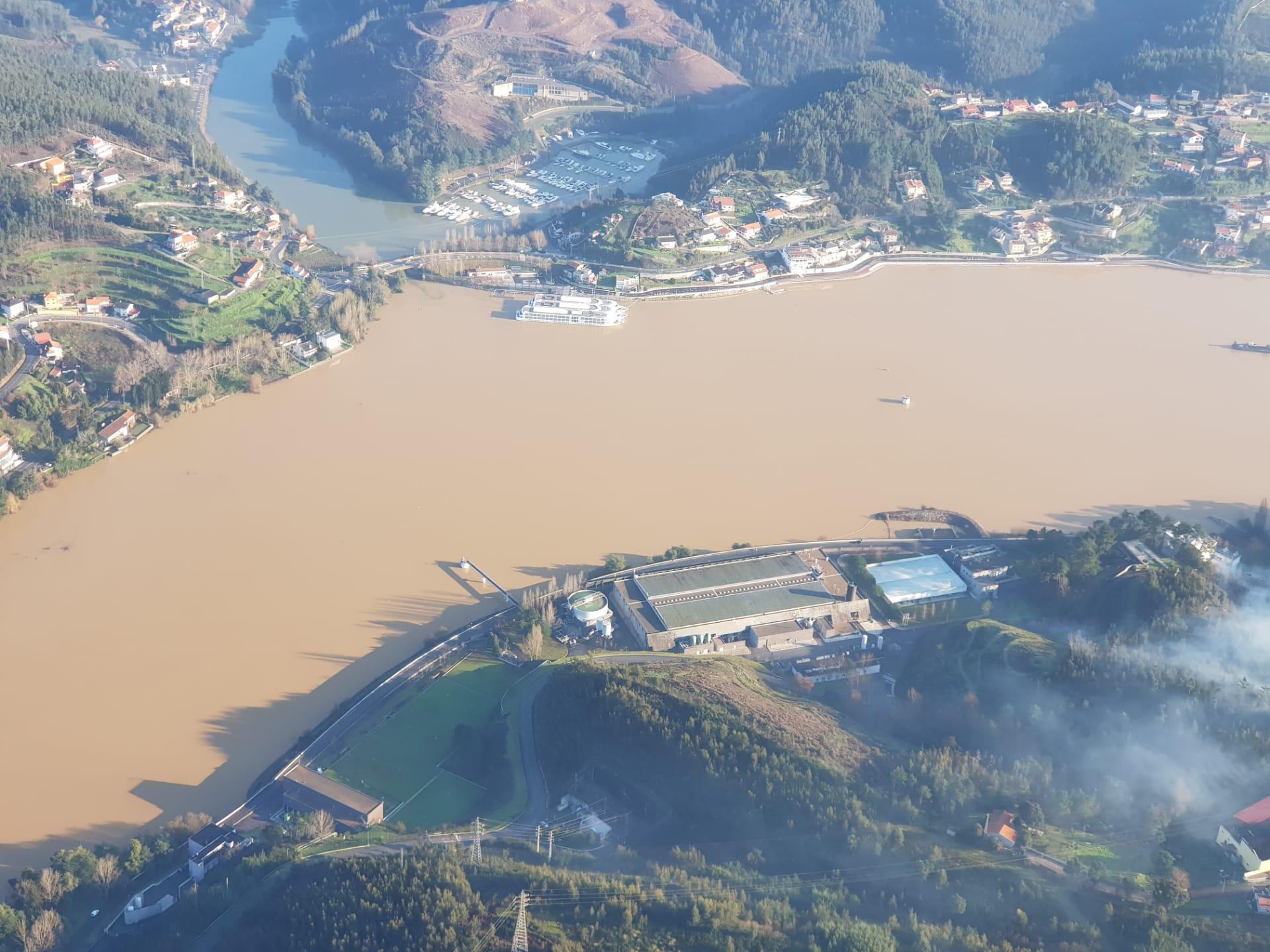 LM-Arquivo-Douro-Paiva-Foto-Aerea-ETA-Lever-043