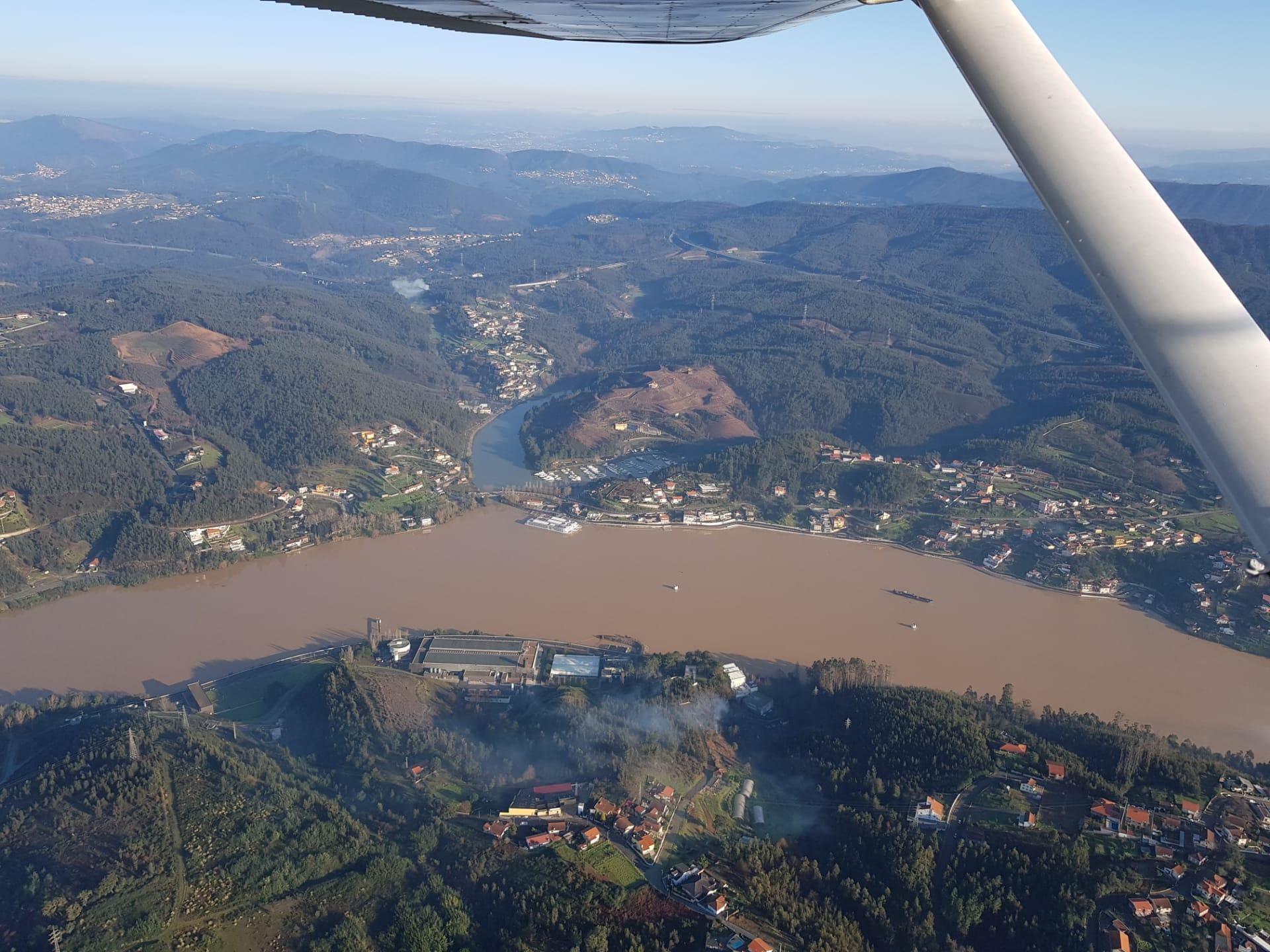 LM-Arquivo-Douro-Paiva-Foto-Aerea-ETA-Lever-045