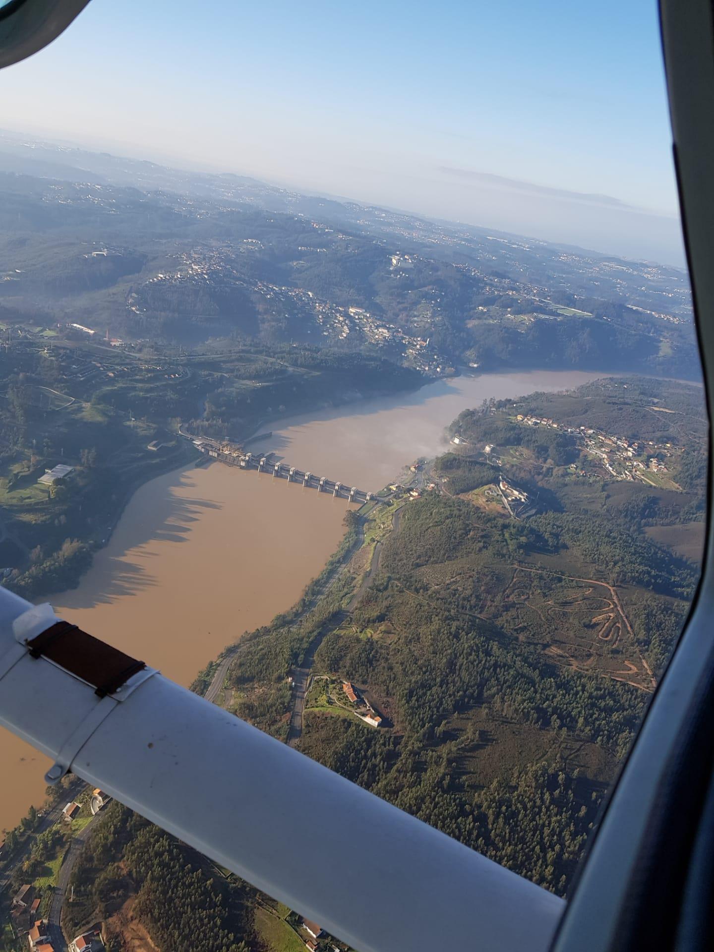 LM-Arquivo-Douro-Paiva-Foto-Aerea-ETA-Lever-047