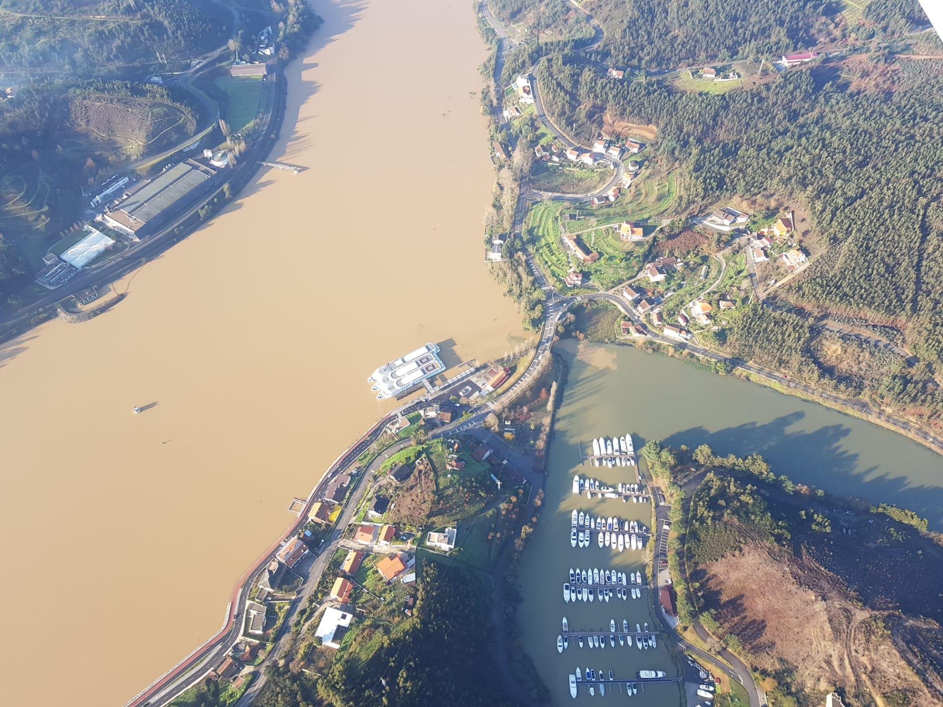 LM-Arquivo-Douro-Paiva-Foto-Aerea-ETA-Lever-049