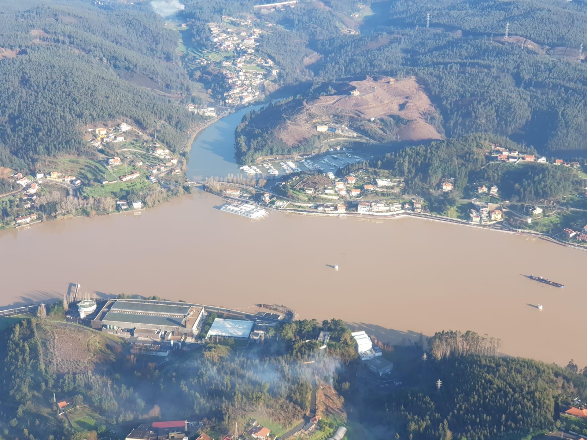LM-Arquivo-Douro-Paiva-Foto-Aerea-ETA-Lever-052