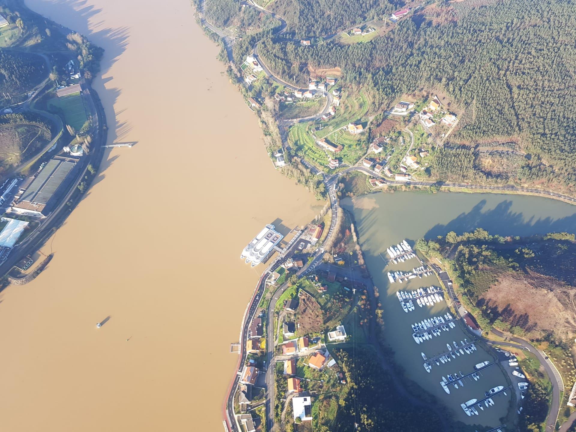 LM-Arquivo-Douro-Paiva-Foto-Aerea-ETA-Lever-053