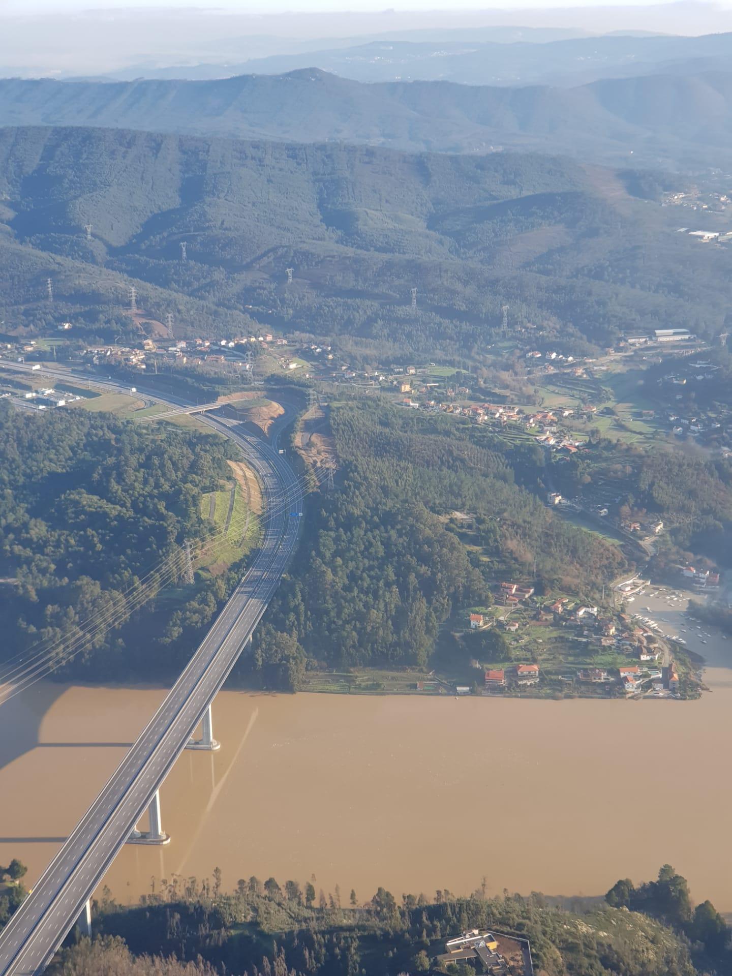 LM-Arquivo-Douro-Paiva-Foto-Aerea-ETA-Lever-054