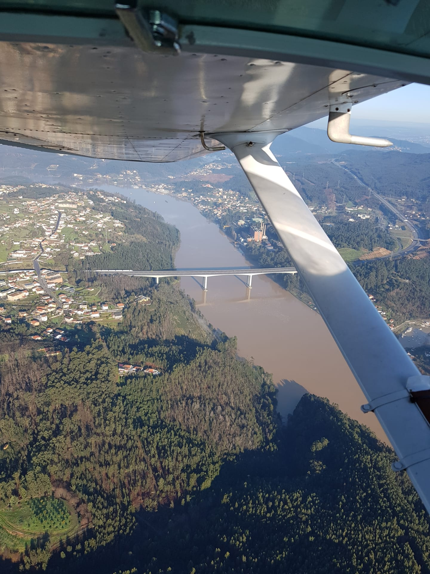 LM-Arquivo-Douro-Paiva-Foto-Aerea-ETA-Lever-055