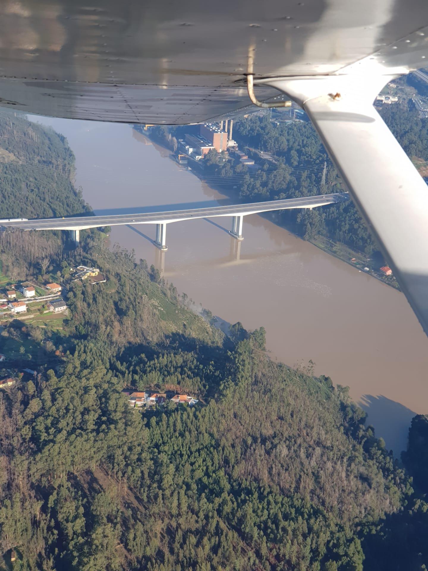 LM-Arquivo-Douro-Paiva-Foto-Aerea-ETA-Lever-056