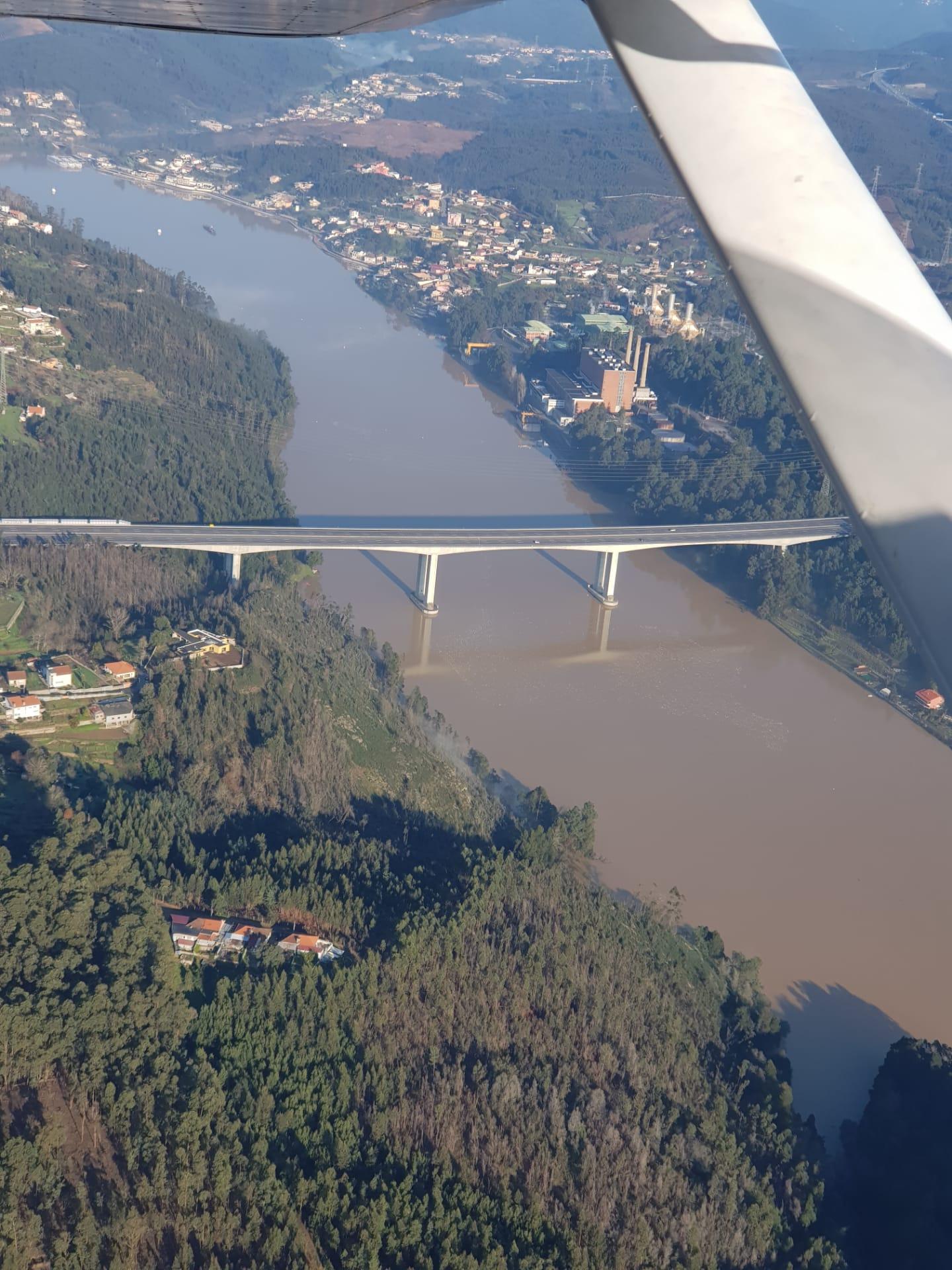 LM-Arquivo-Douro-Paiva-Foto-Aerea-ETA-Lever-057