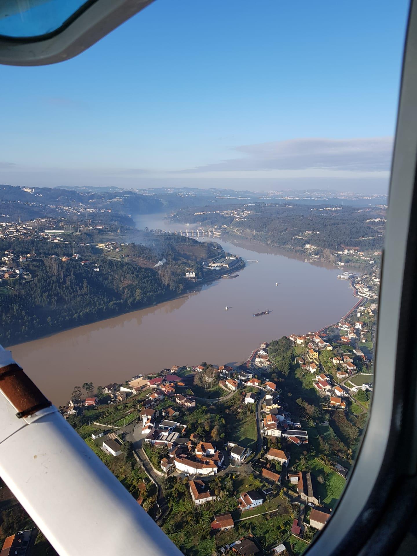 LM-Arquivo-Douro-Paiva-Foto-Aerea-ETA-Lever-061