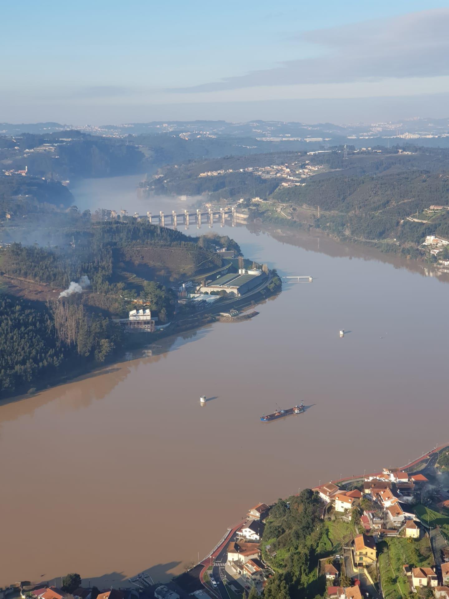 LM-Arquivo-Douro-Paiva-Foto-Aerea-ETA-Lever-062