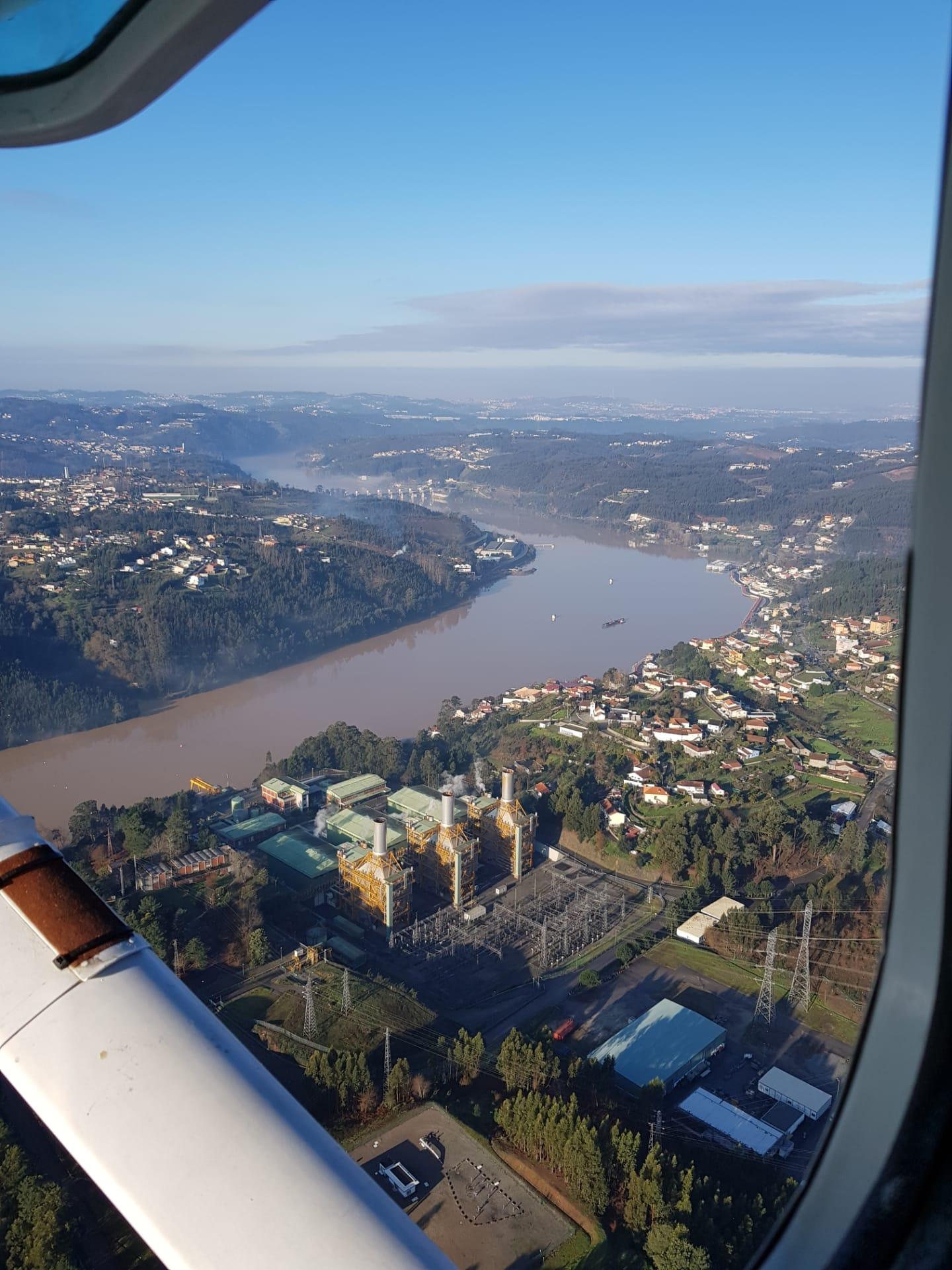 LM-Arquivo-Douro-Paiva-Foto-Aerea-ETA-Lever-063