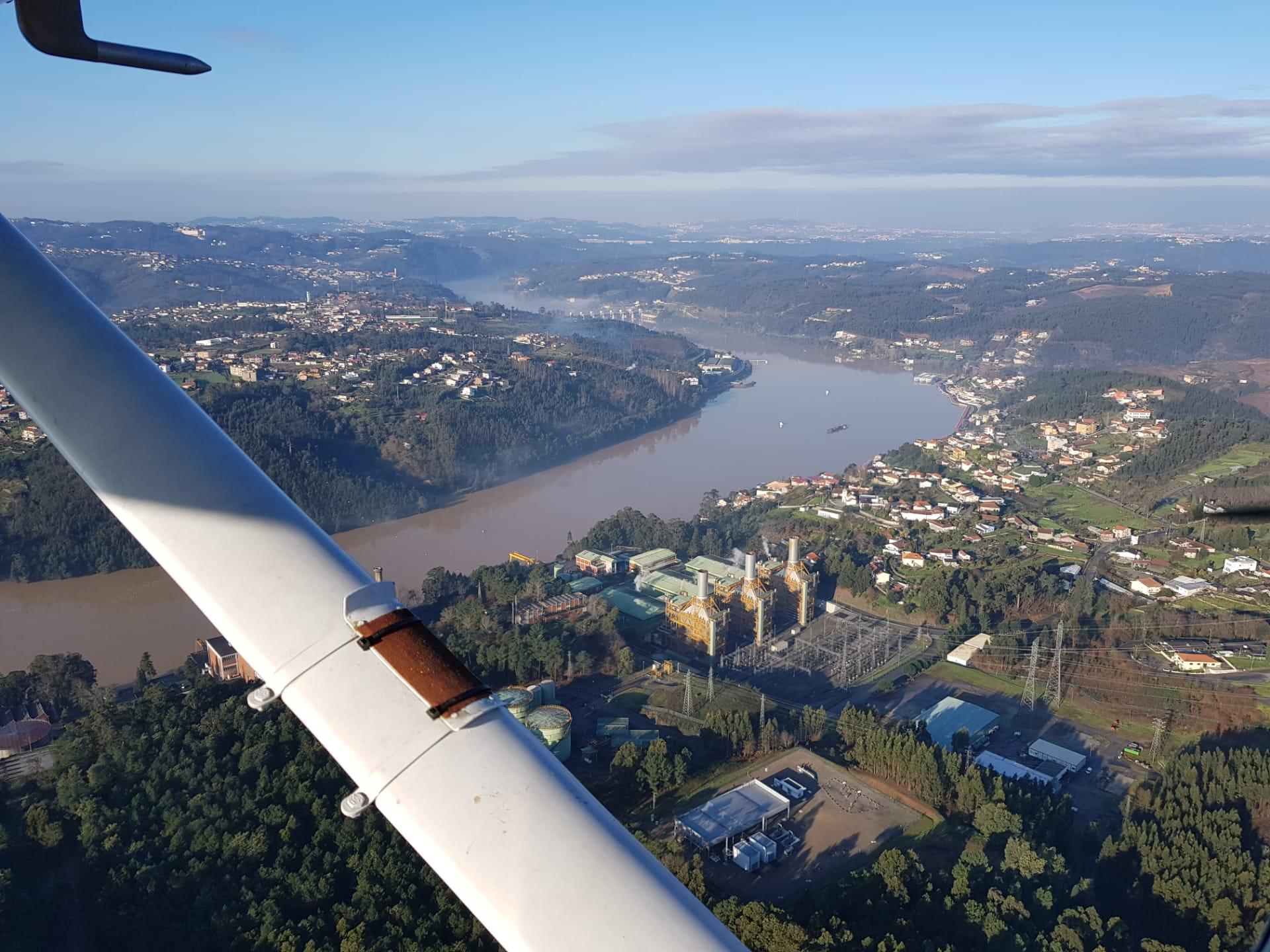 LM-Arquivo-Douro-Paiva-Foto-Aerea-ETA-Lever-065
