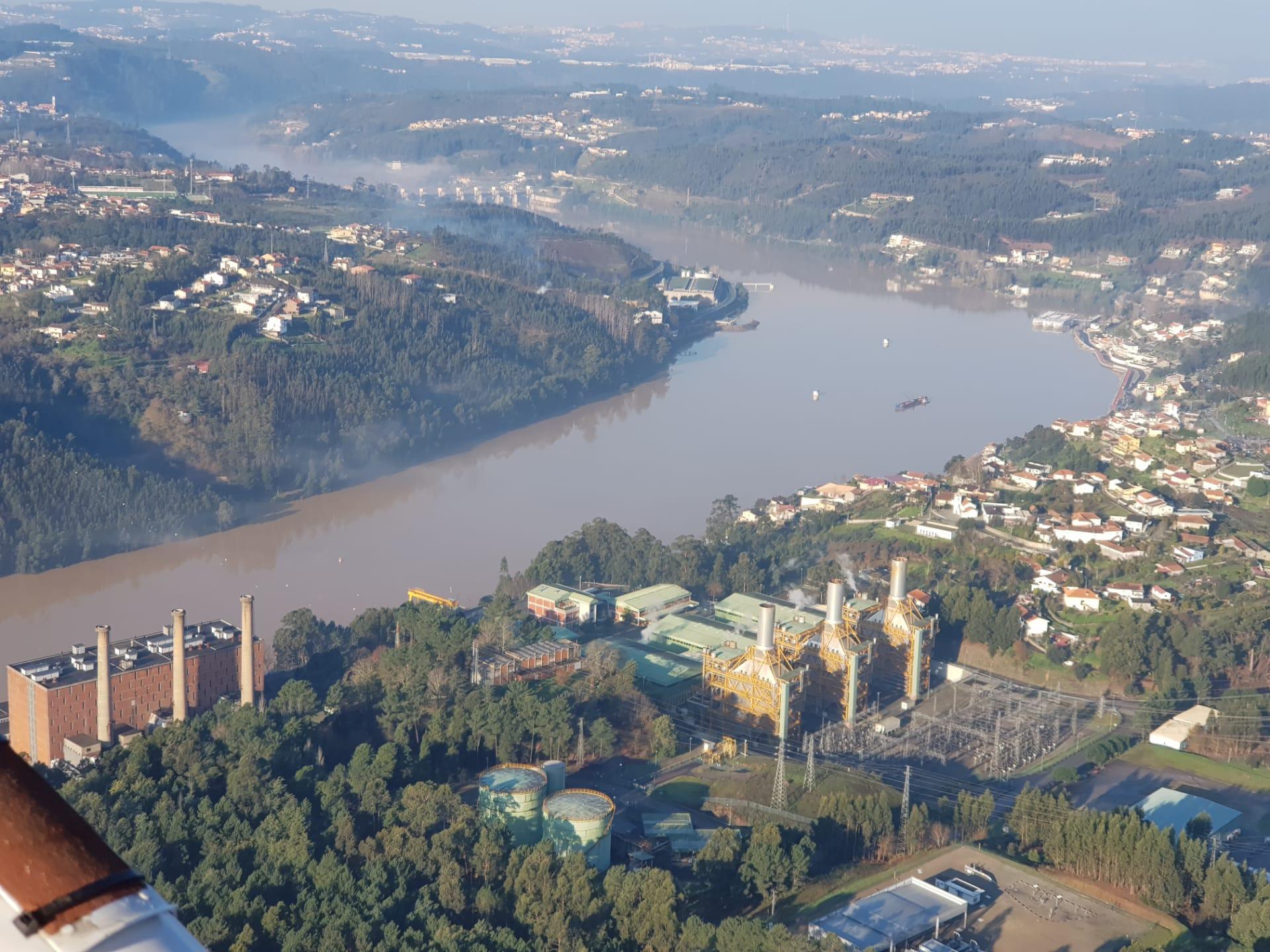 LM-Arquivo-Douro-Paiva-Foto-Aerea-ETA-Lever-066