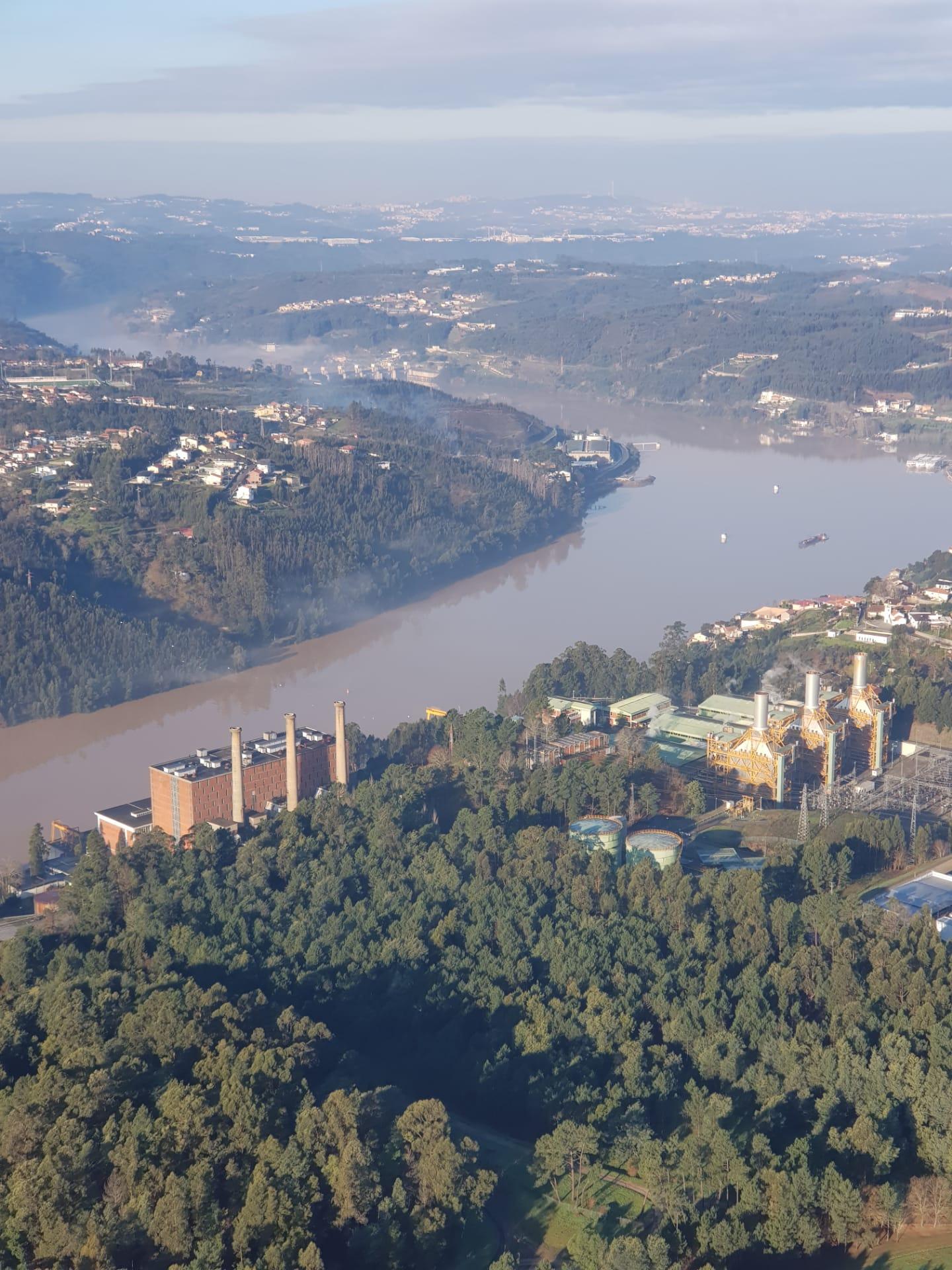 LM-Arquivo-Douro-Paiva-Foto-Aerea-ETA-Lever-067