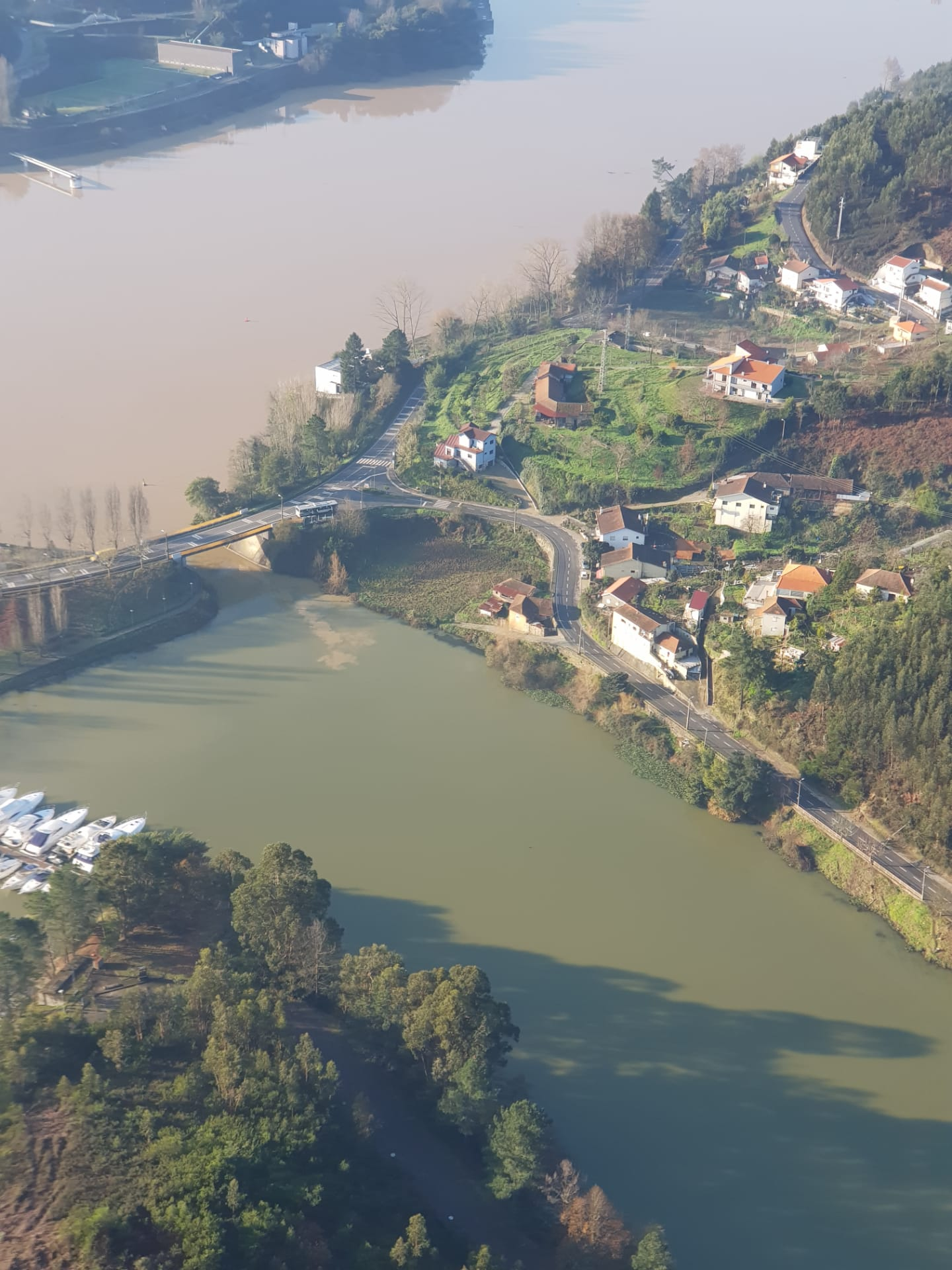 LM-Arquivo-Douro-Paiva-Foto-Aerea-ETA-Lever-075