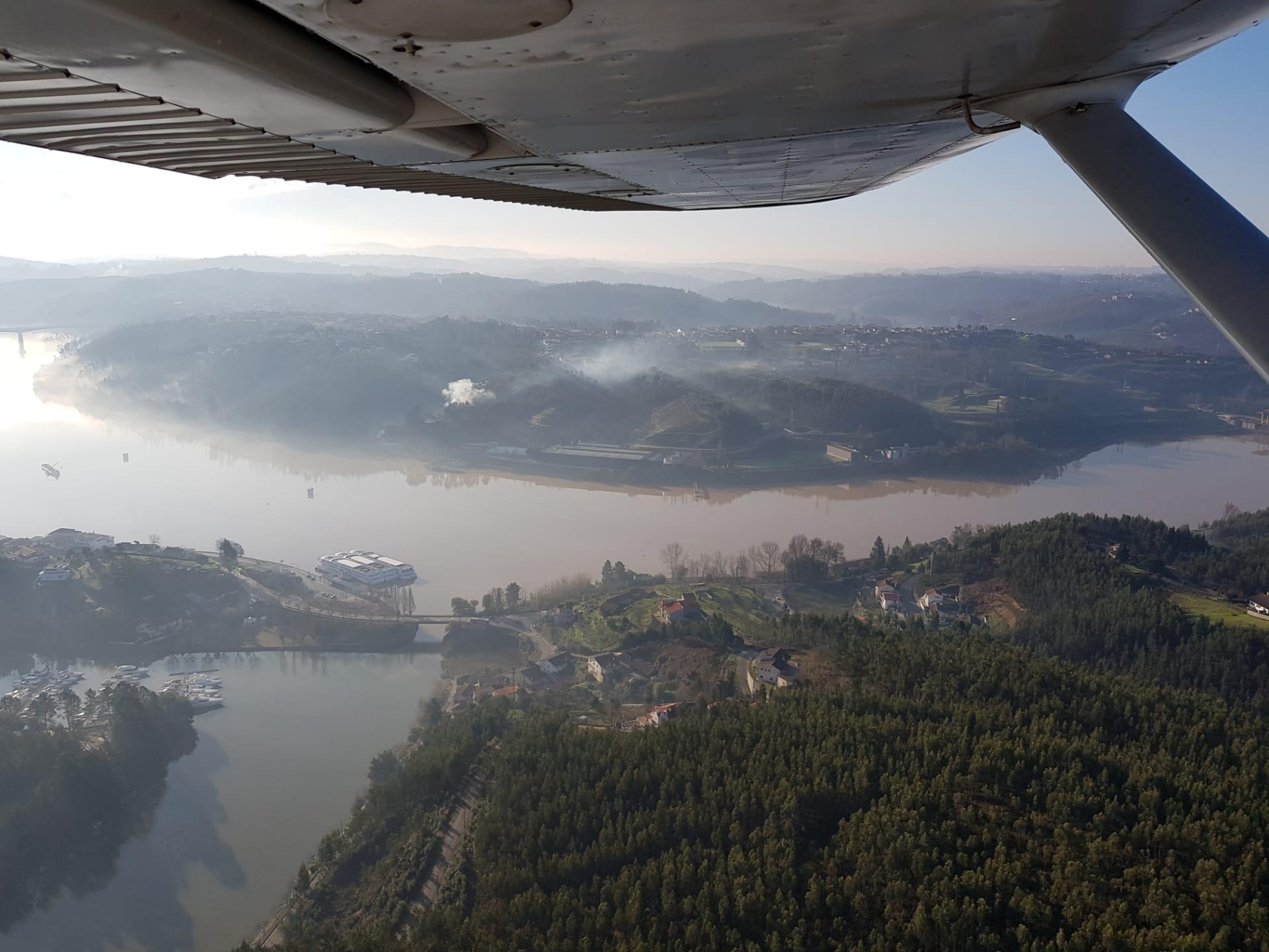 LM-Arquivo-Douro-Paiva-Foto-Aerea-ETA-Lever-076