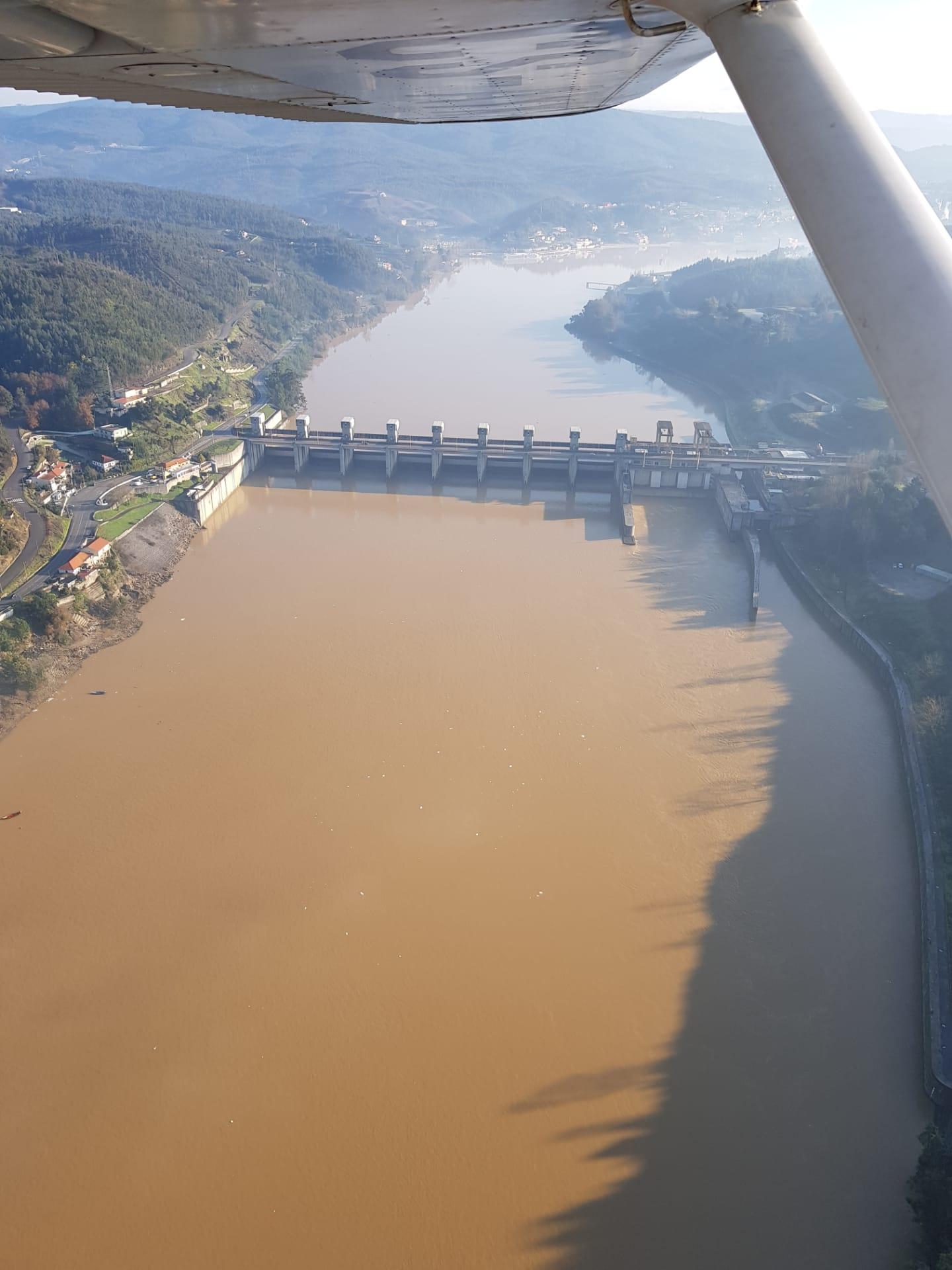 LM-Arquivo-Douro-Paiva-Foto-Aerea-ETA-Lever-078