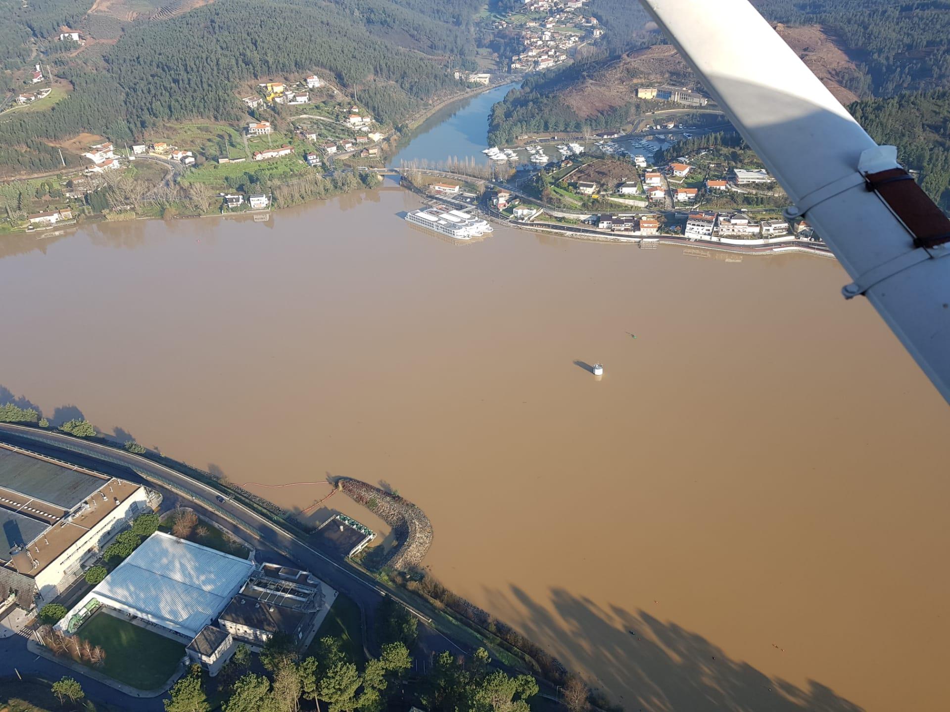 LM-Arquivo-Douro-Paiva-Foto-Aerea-ETA-Lever-083