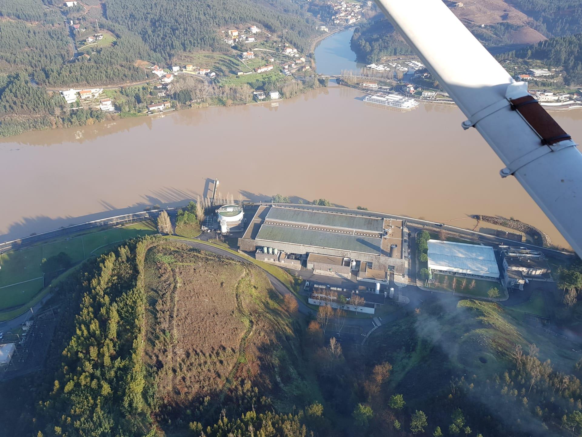 LM-Arquivo-Douro-Paiva-Foto-Aerea-ETA-Lever-086
