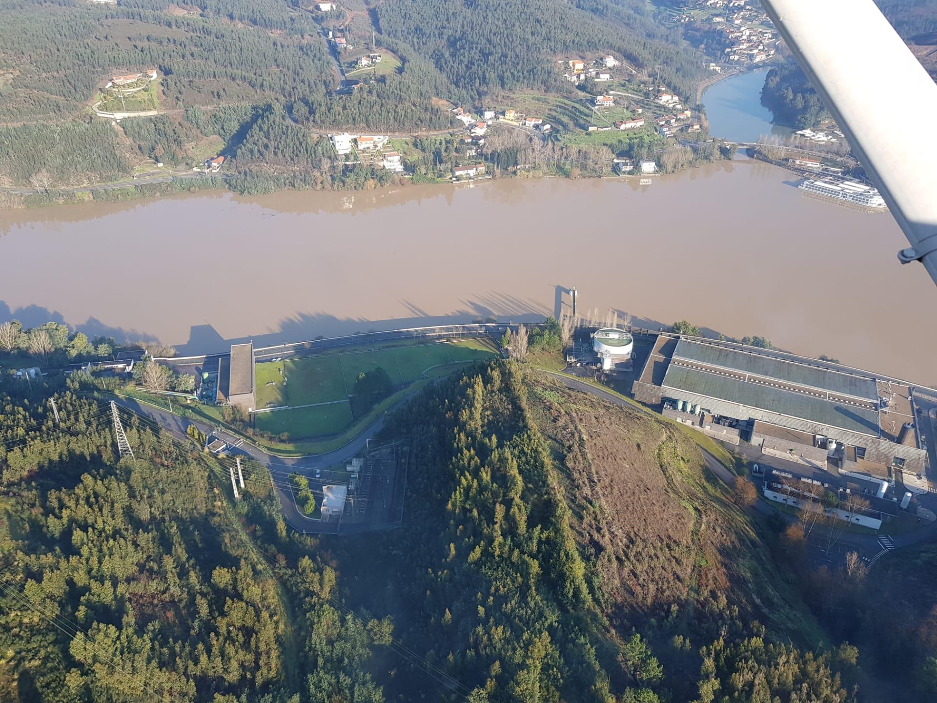 LM-Arquivo-Douro-Paiva-Foto-Aerea-ETA-Lever-087