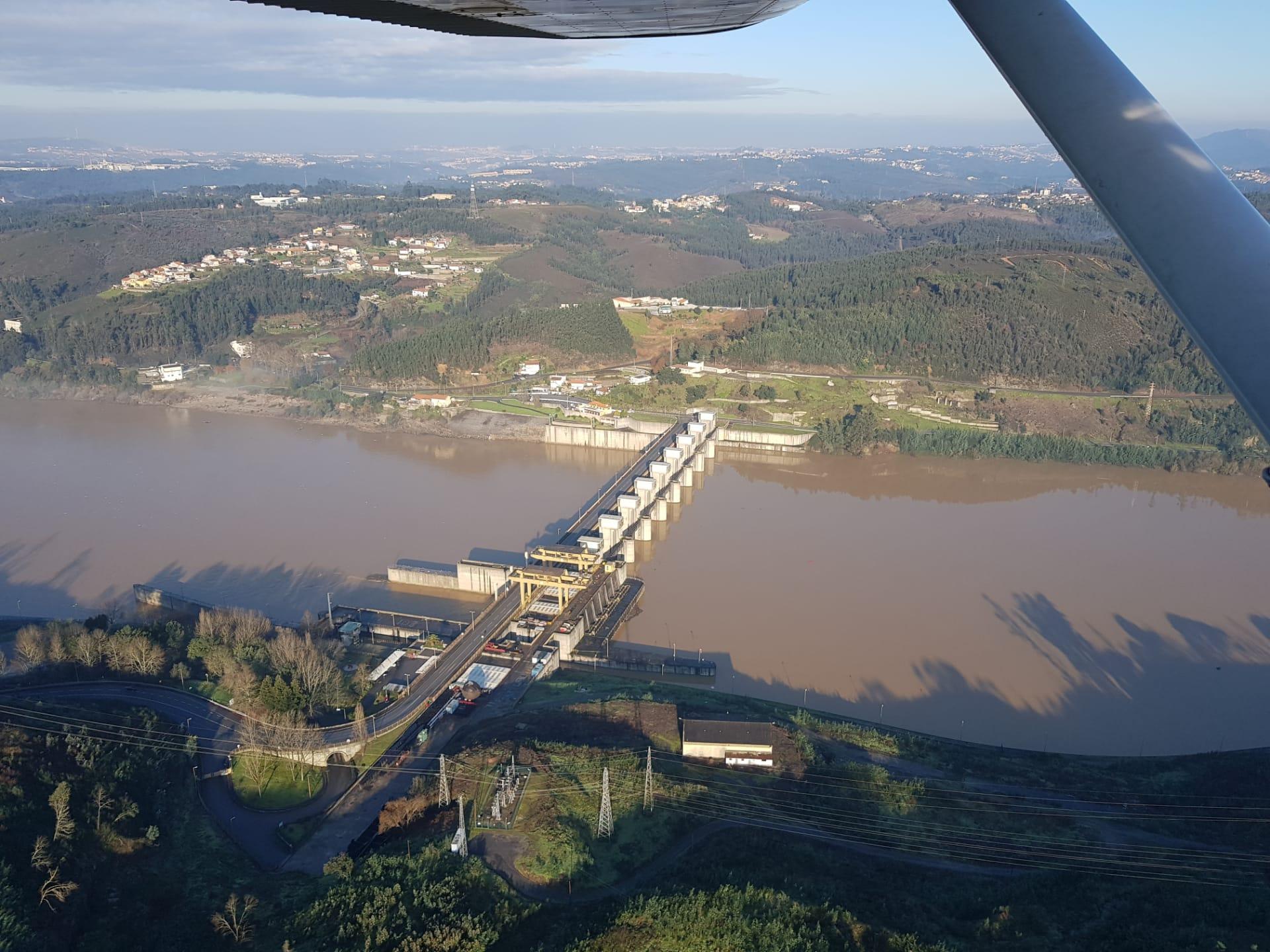 LM-Arquivo-Douro-Paiva-Foto-Aerea-ETA-Lever-089