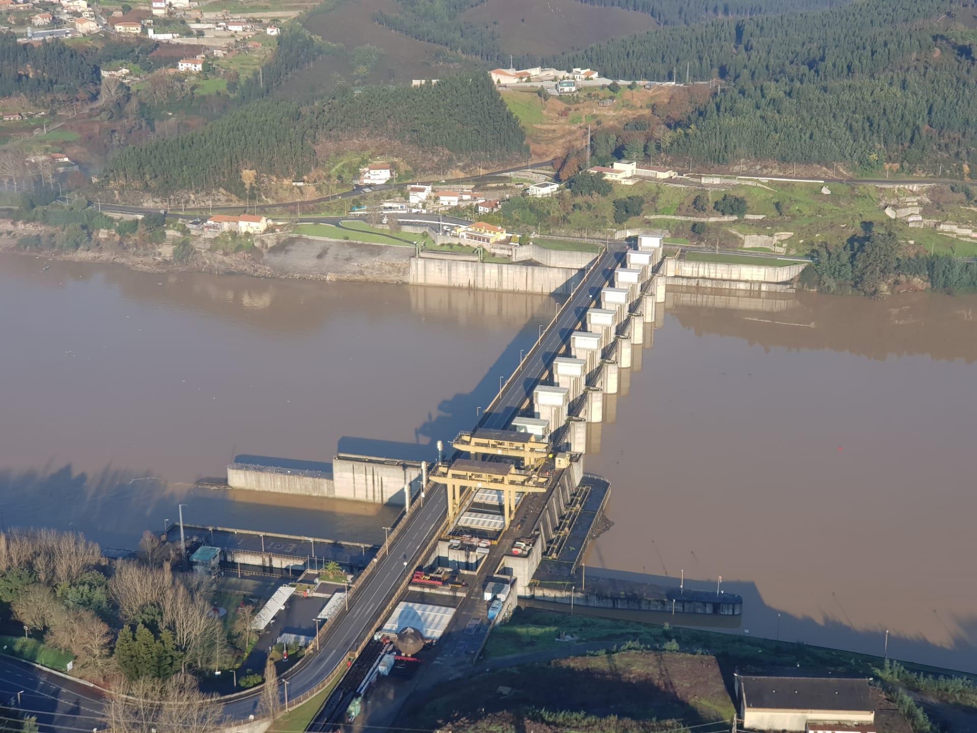 LM-Arquivo-Douro-Paiva-Foto-Aerea-ETA-Lever-090