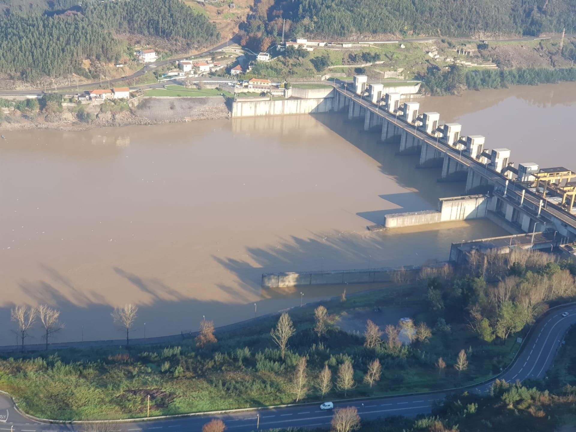 LM-Arquivo-Douro-Paiva-Foto-Aerea-ETA-Lever-091