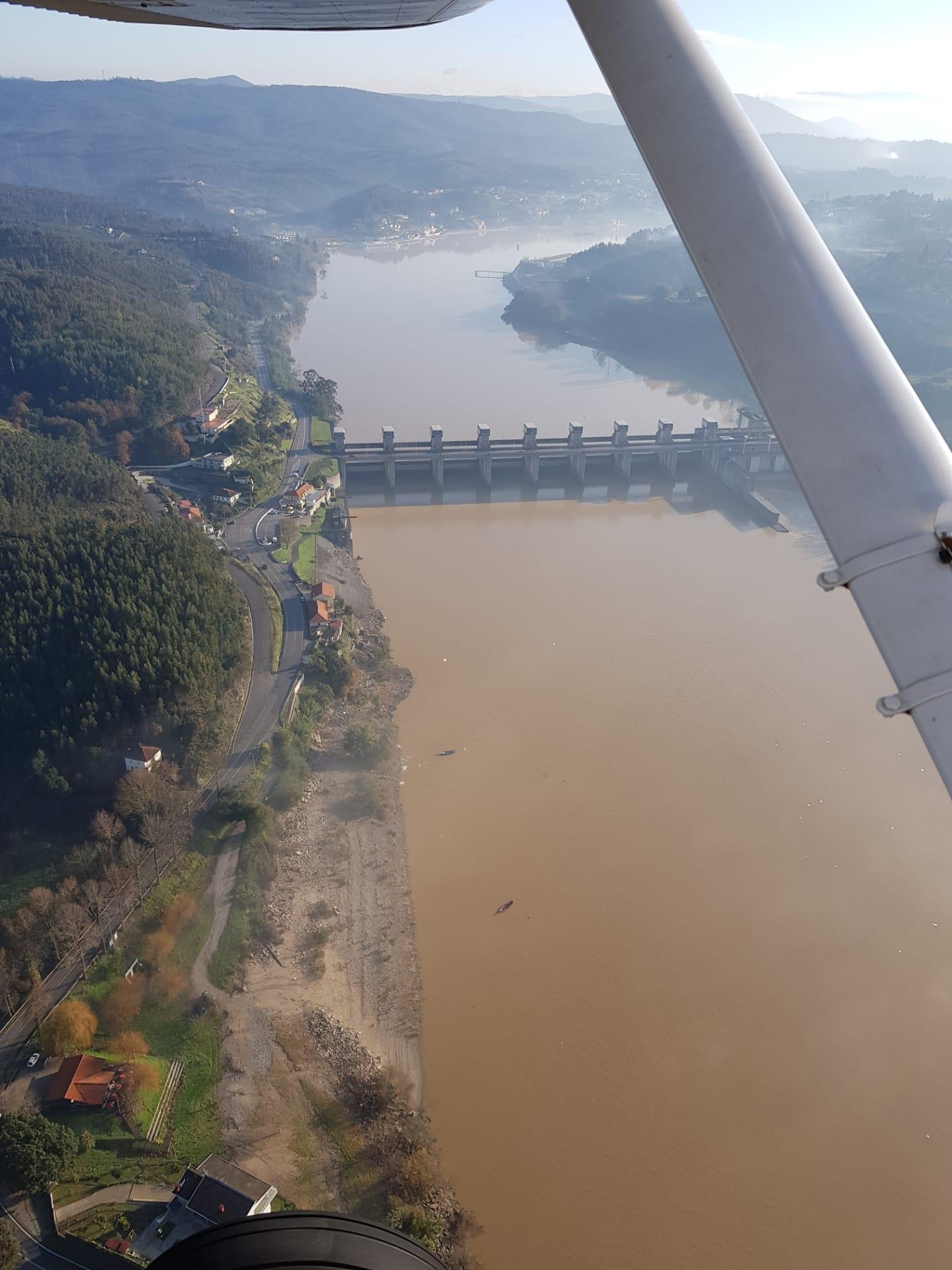 LM-Arquivo-Douro-Paiva-Foto-Aerea-ETA-Lever-094