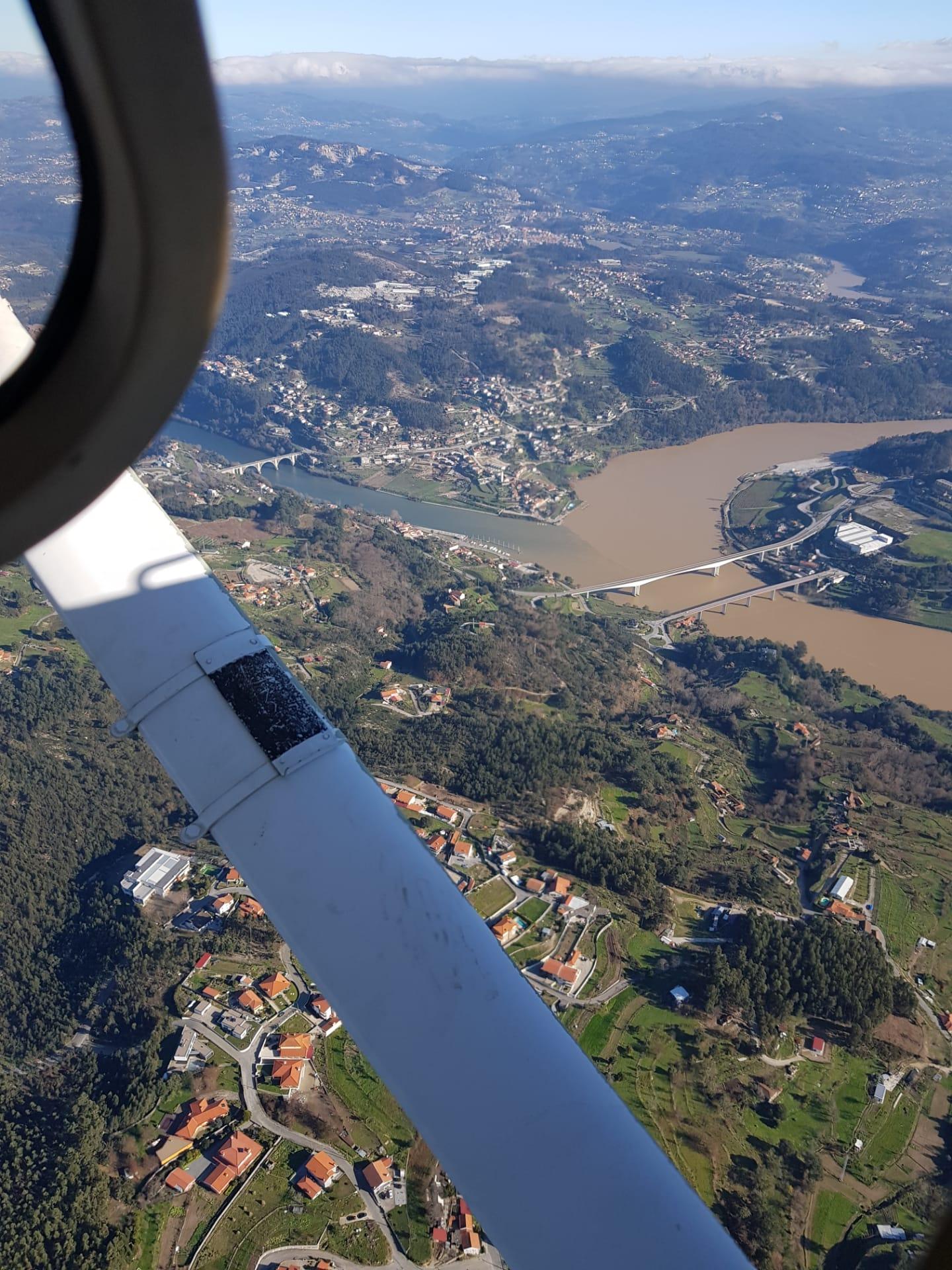 LM-Arquivo-Douro-Paiva-Foto-Aerea-ETA-Lever-095