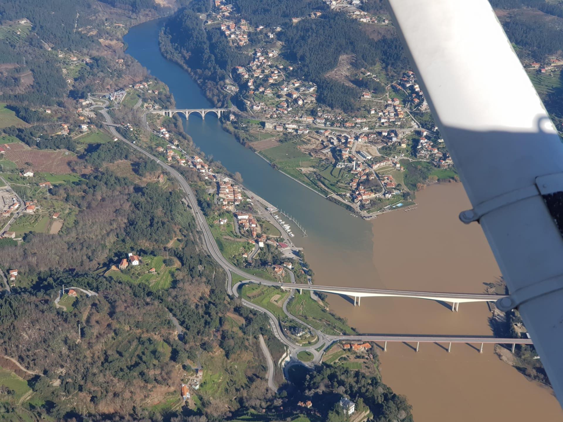 LM-Arquivo-Douro-Paiva-Foto-Aerea-ETA-Lever-096
